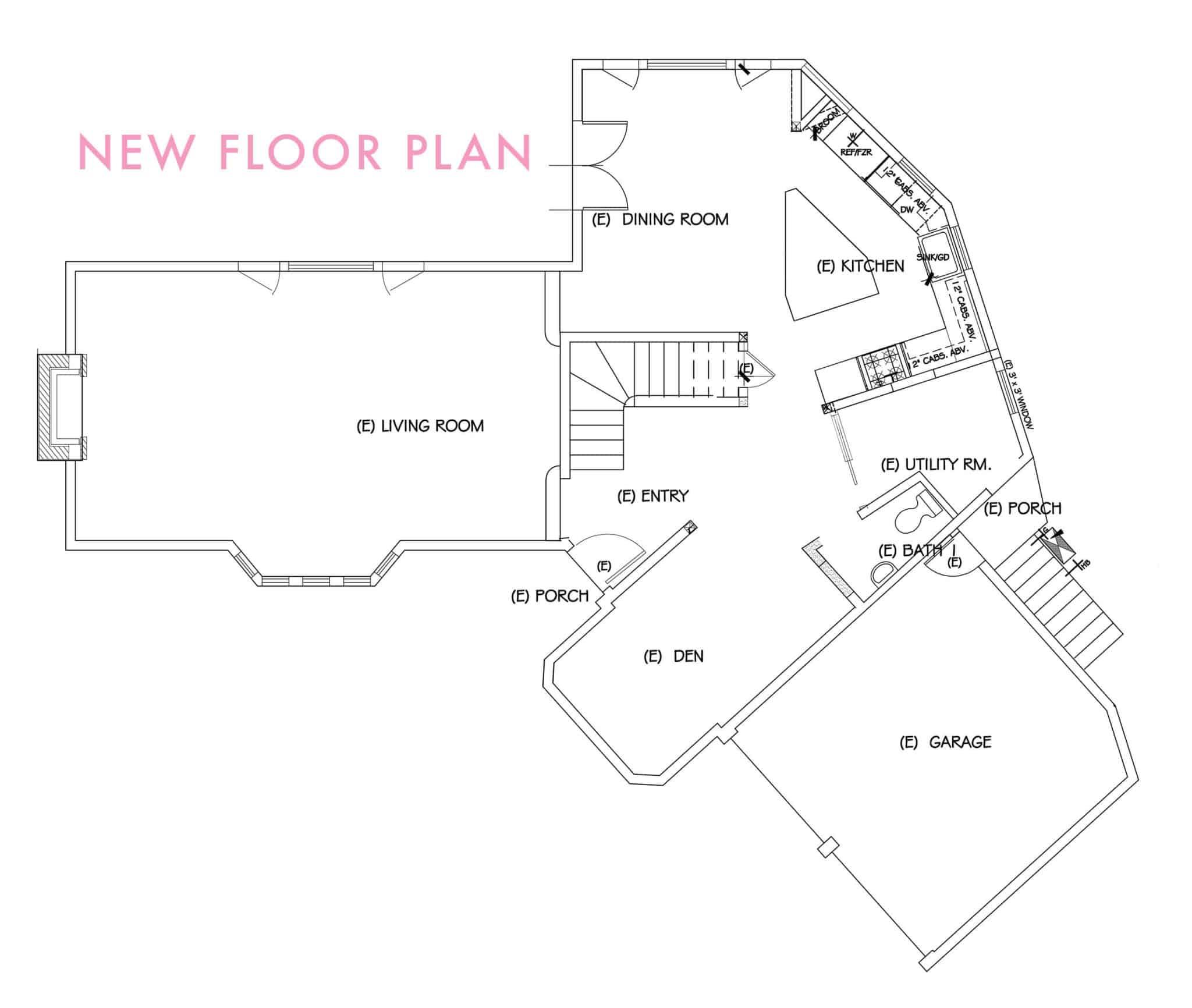 original_floor-plan_revised-floor-plan_new-floor-plan