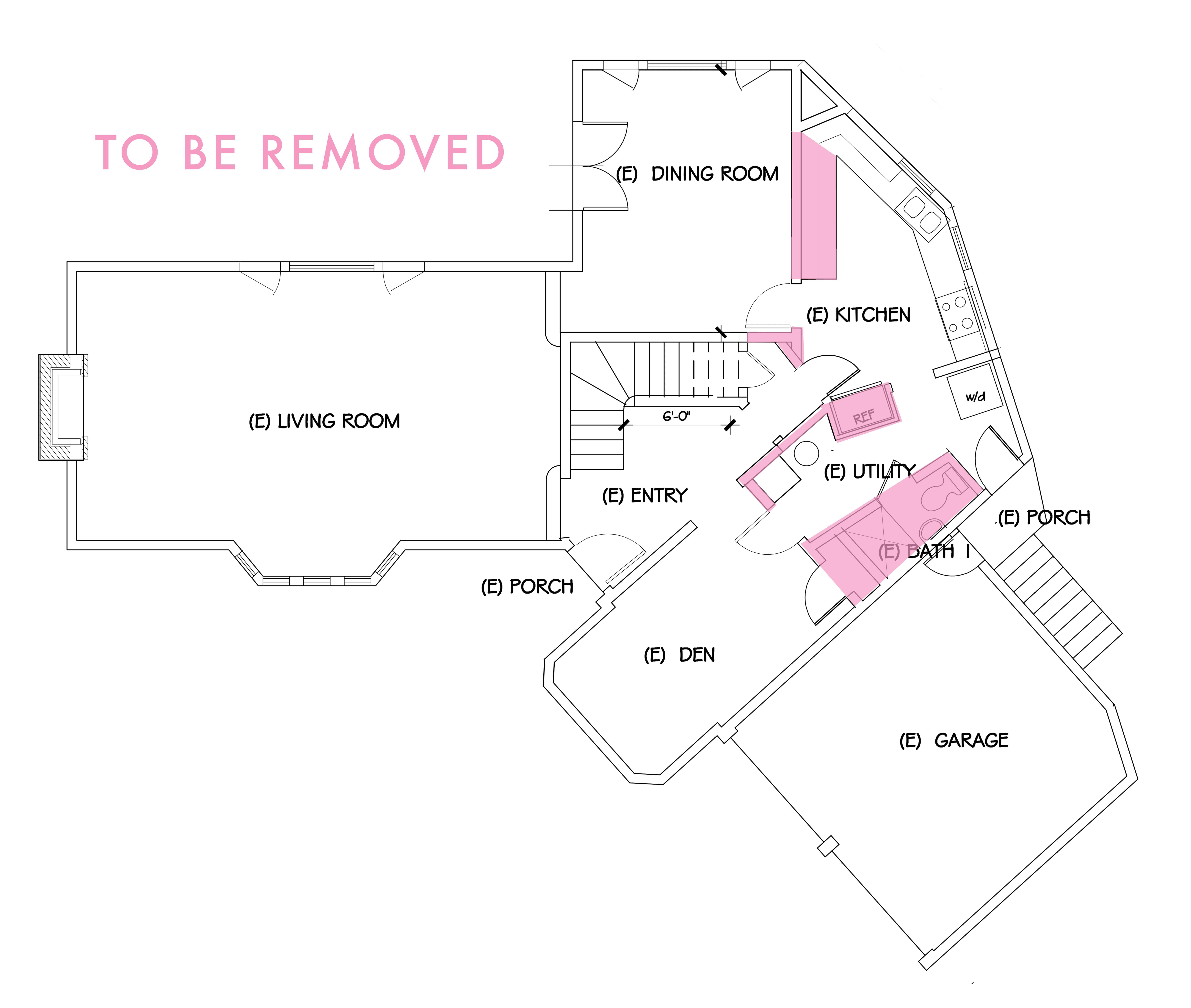 original_floor-plan_revised-floor-plan_to-be-removed_1