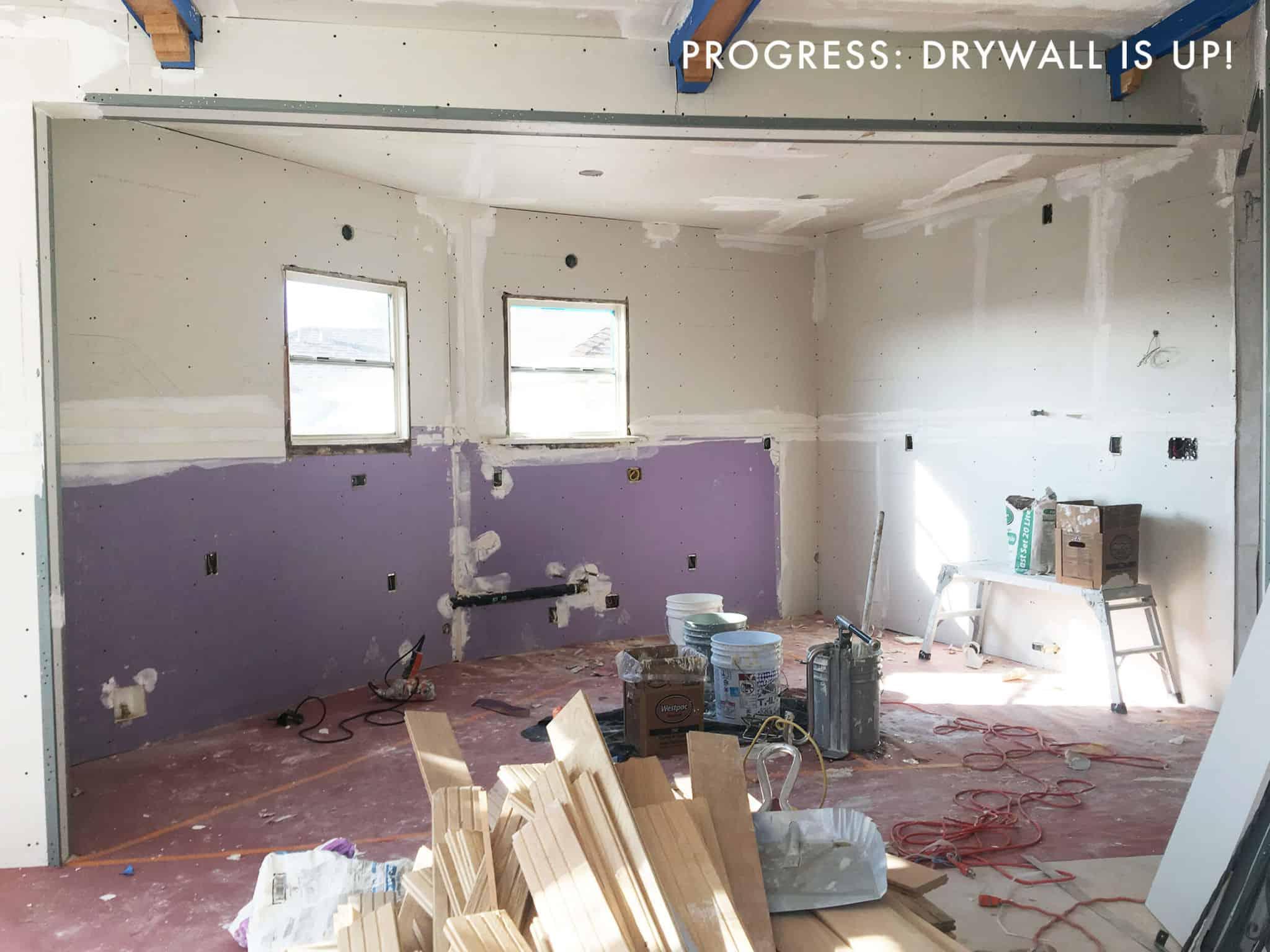 progress_kitchen_demo_floor-demo_drywall-is-up