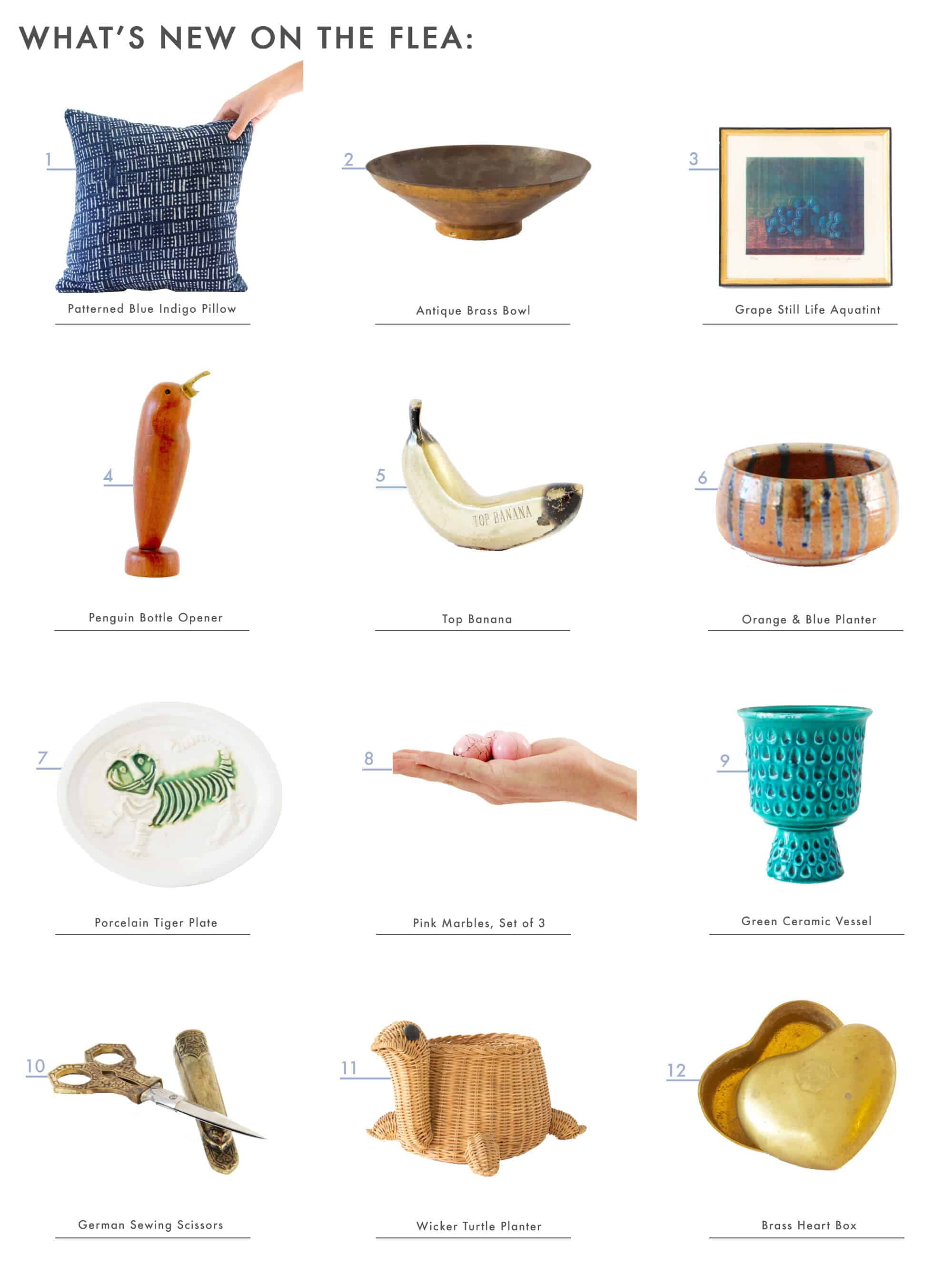 whats-new-on-the-flea_product-release-roundup_emily-henderson_vintage_thrifted_the-flea_2