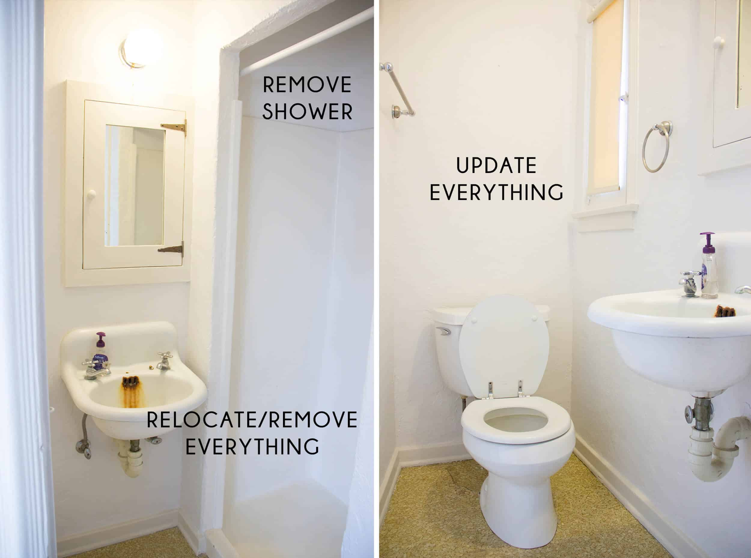 before-pic_demo-plan_text-overlay_bathroom