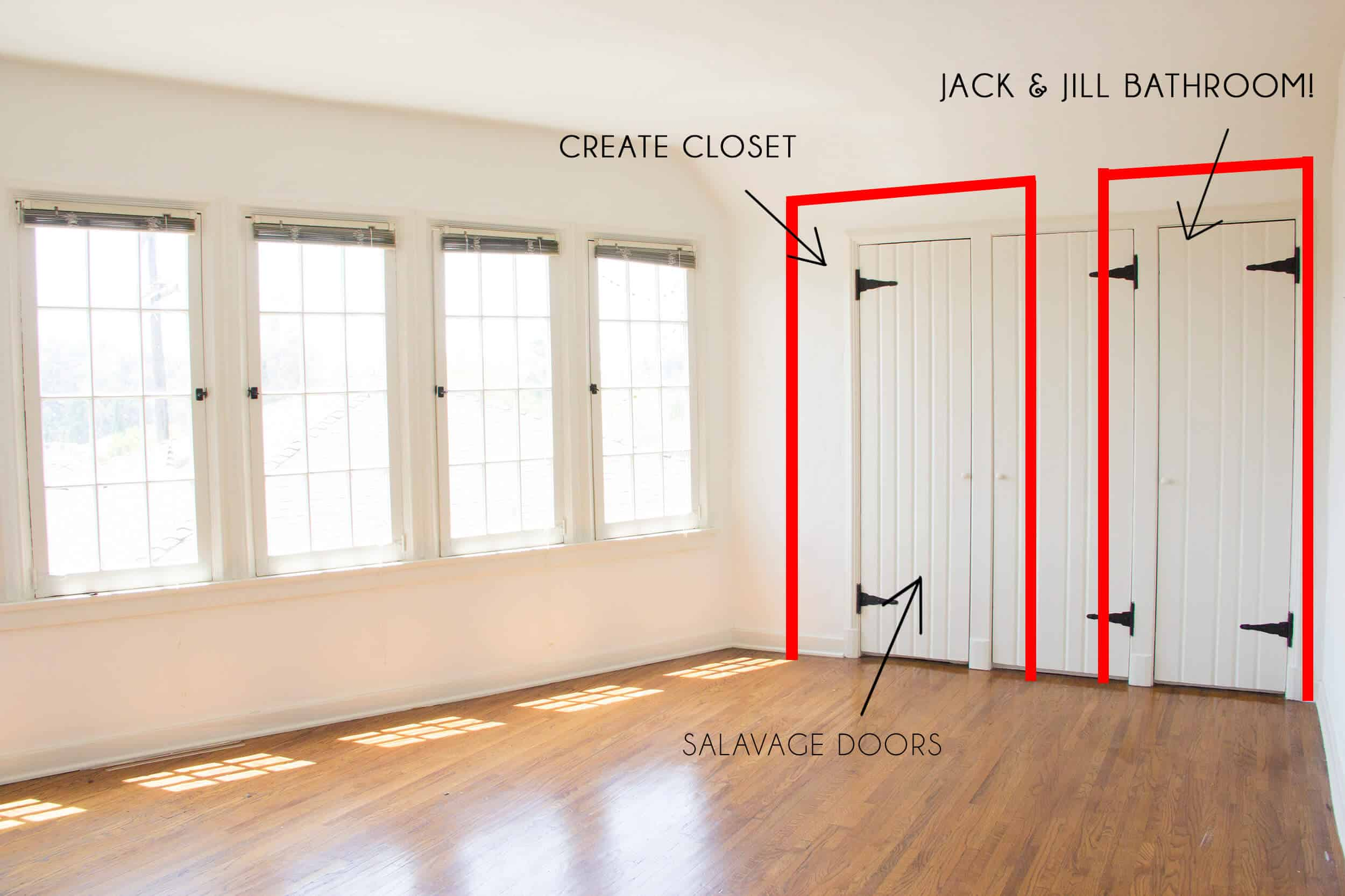 before-pic_demo-plan_text-overlay_elliot_bedroom_01