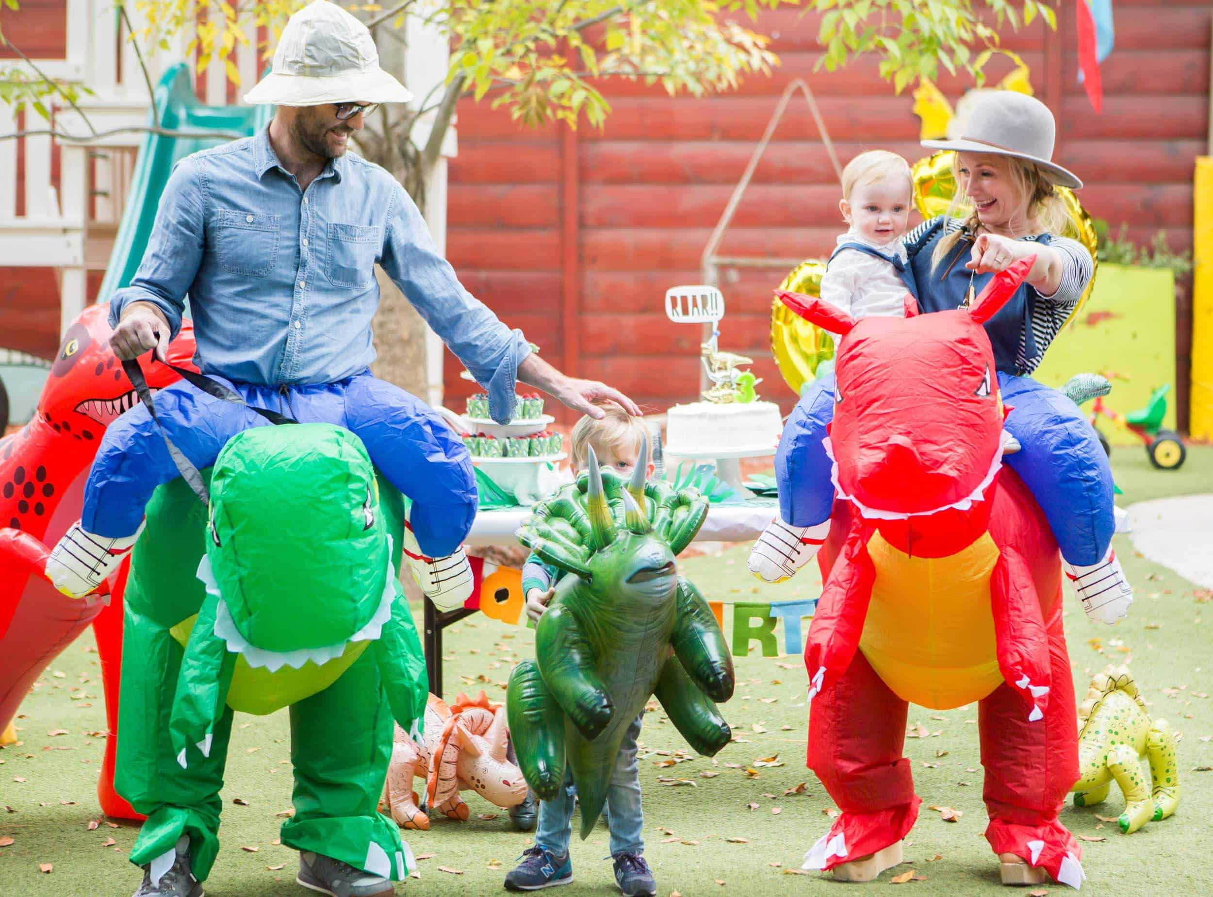emily-henderson_family_charlie-3rd-birthday_dinosaur_themed-party_2