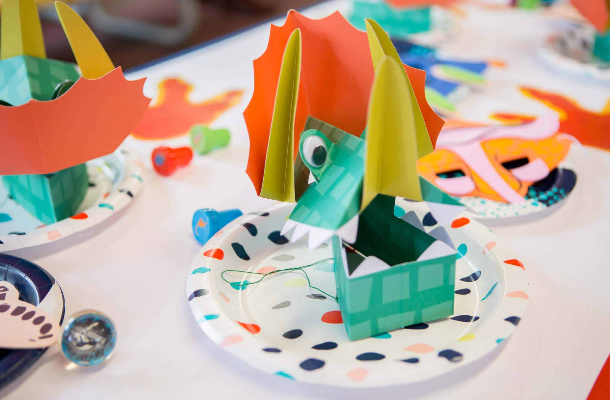 emily-henderson_family_charlie-3rd-birthday_dinosaur_themed-party_29