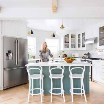 emily-henderson_full-kitchen-reveal_waverly_frigidaire_3
