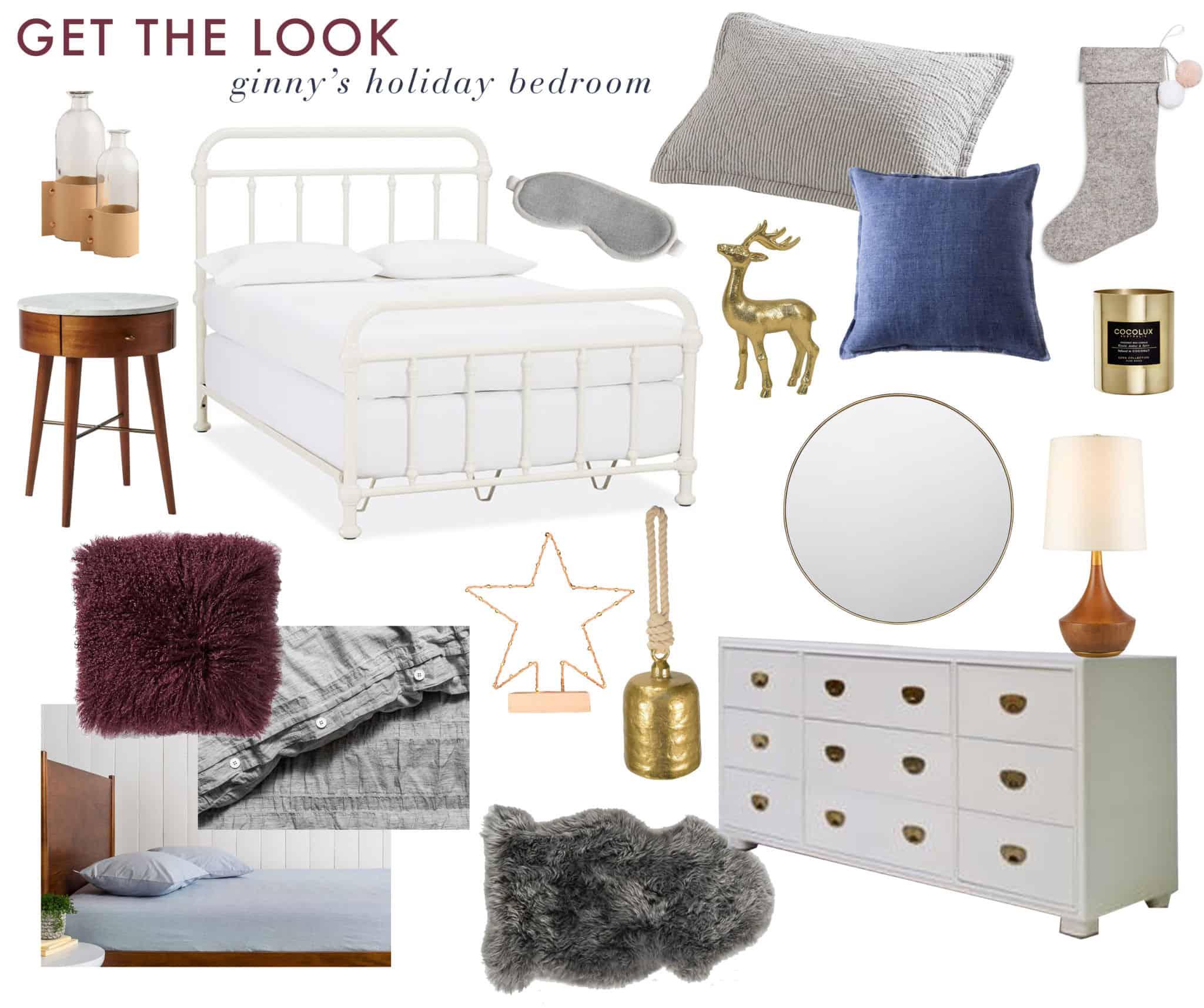 emily-henderson_holiday_bedroom_ginny-macdonald_get-the-look