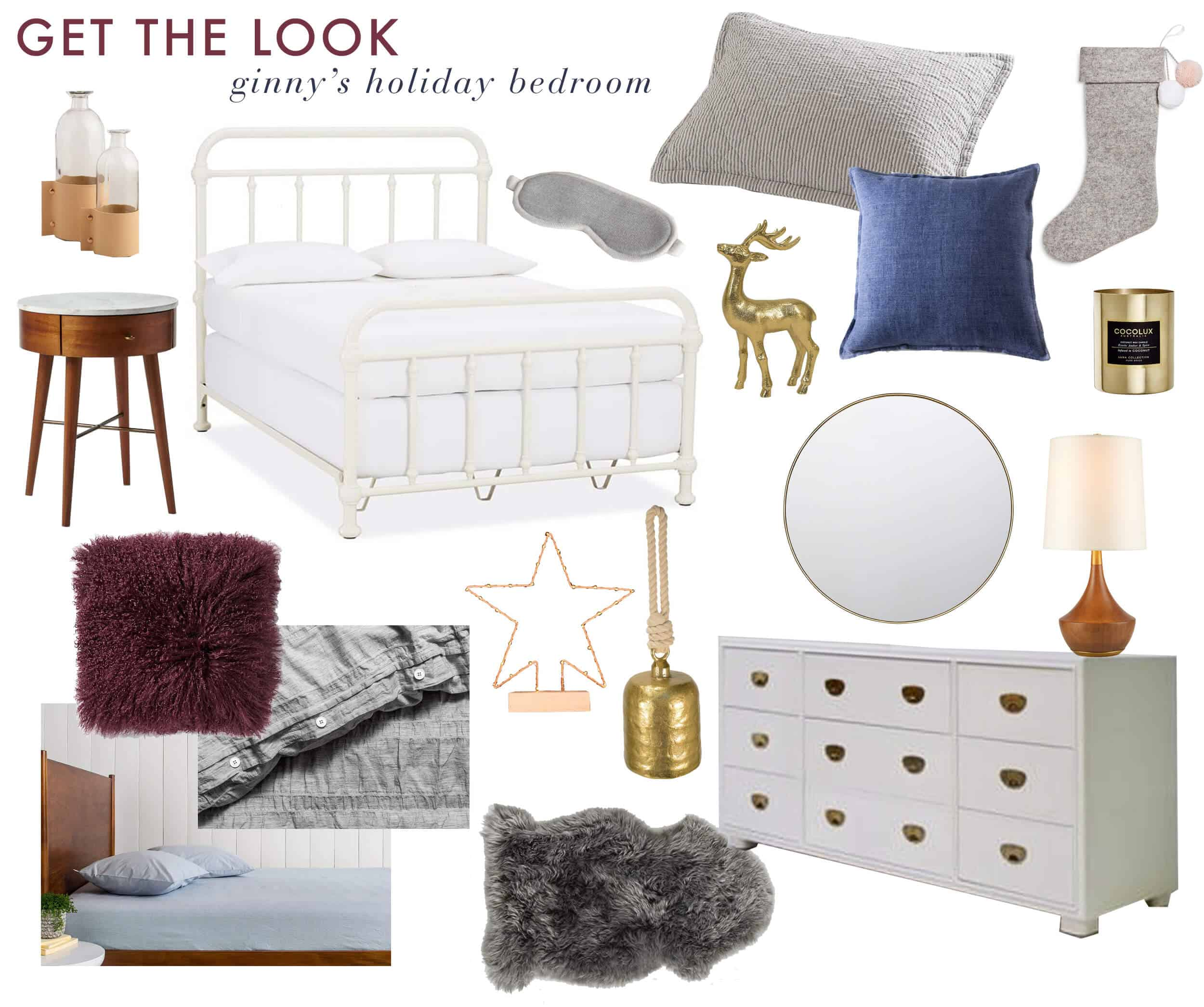 emily-henderson_holiday_bedroom_ginny-macdonald_get-the-look