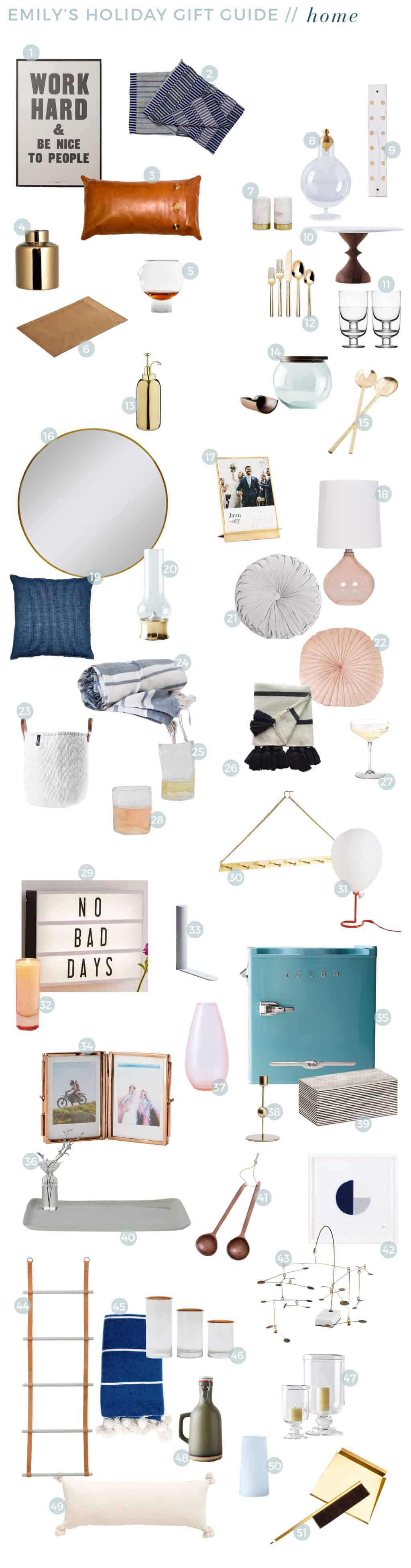 emily-henderson_holiday_gift-guide_2016_home_roundup
