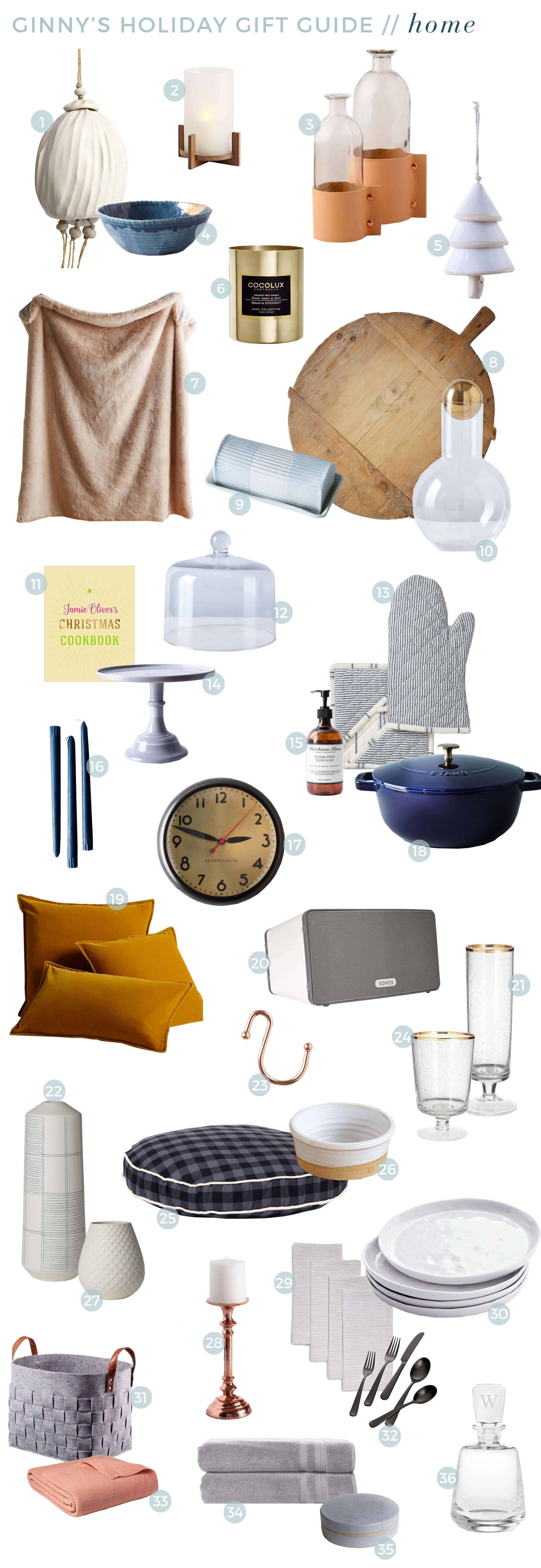 emily-henderson_holiday_gift-guide_ginnny_2016_home_roundup
