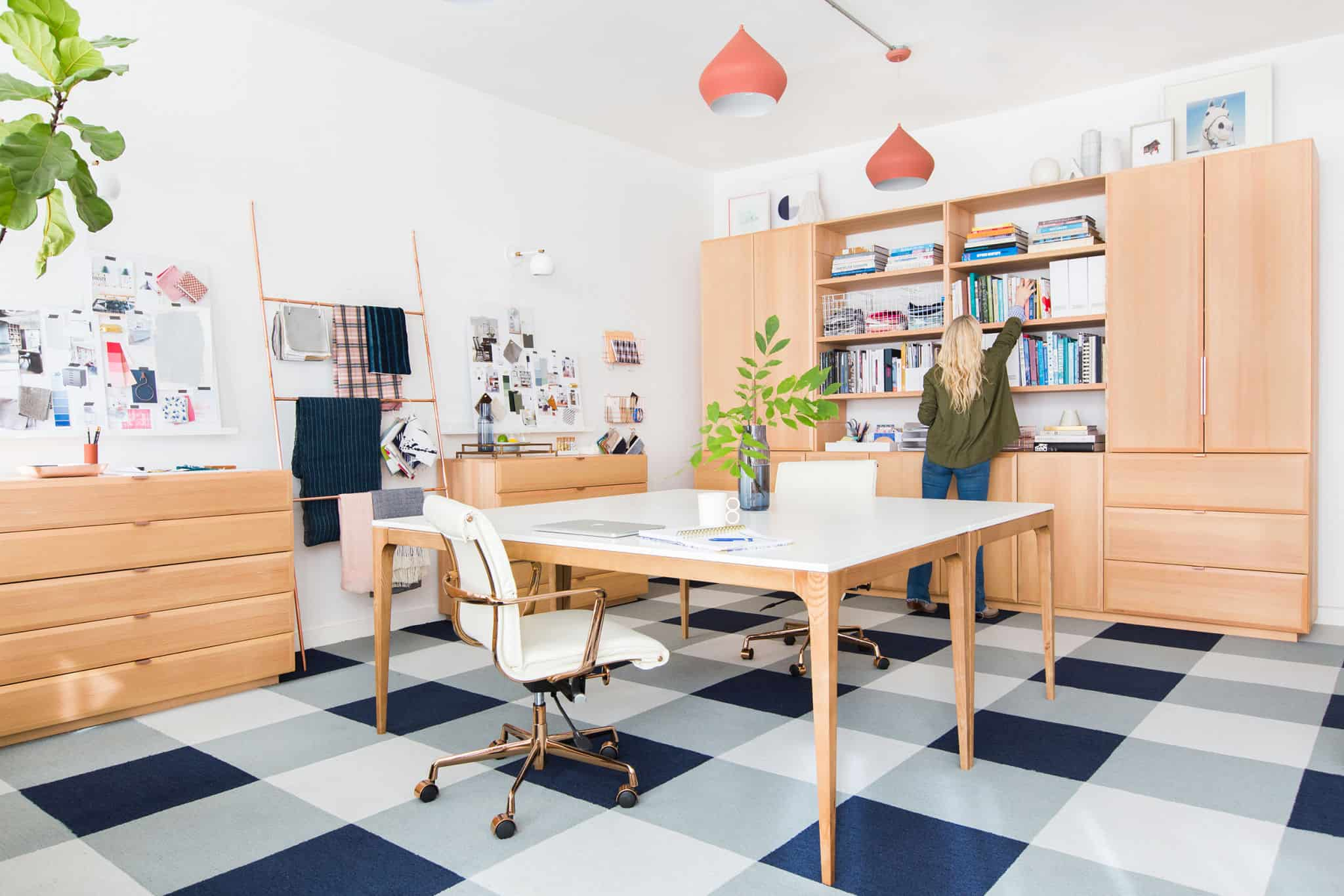emily-henderson_office-makeover_soft-wood_wood-naturally_4th-period-woodshop_2500px_2