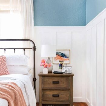 emily-henderson_power-couples_beds-and-nightstands_roundup_combos_styled-photos4