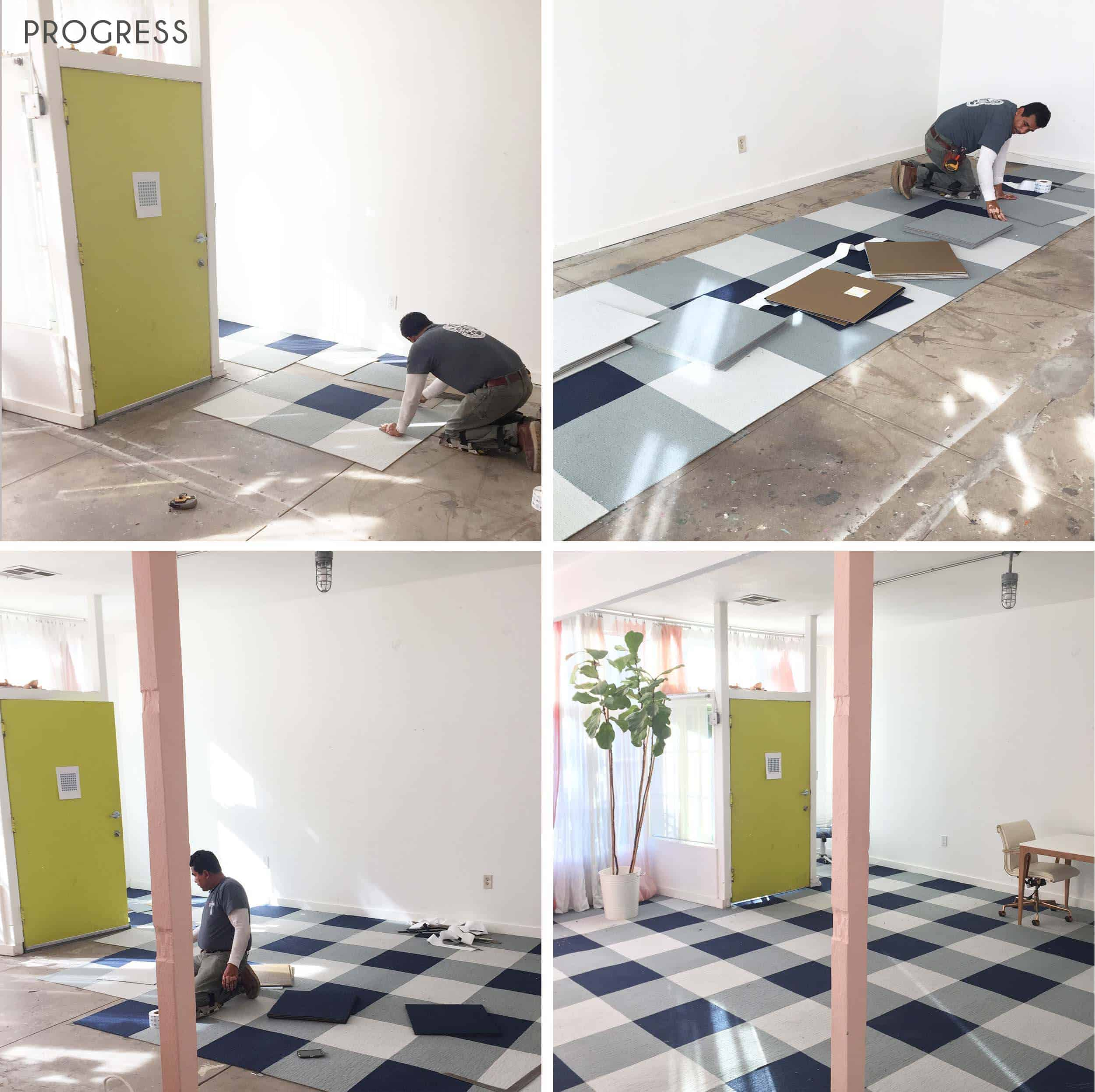 emily-henderson_studio-redesign_flor_carpet-tiles_proces