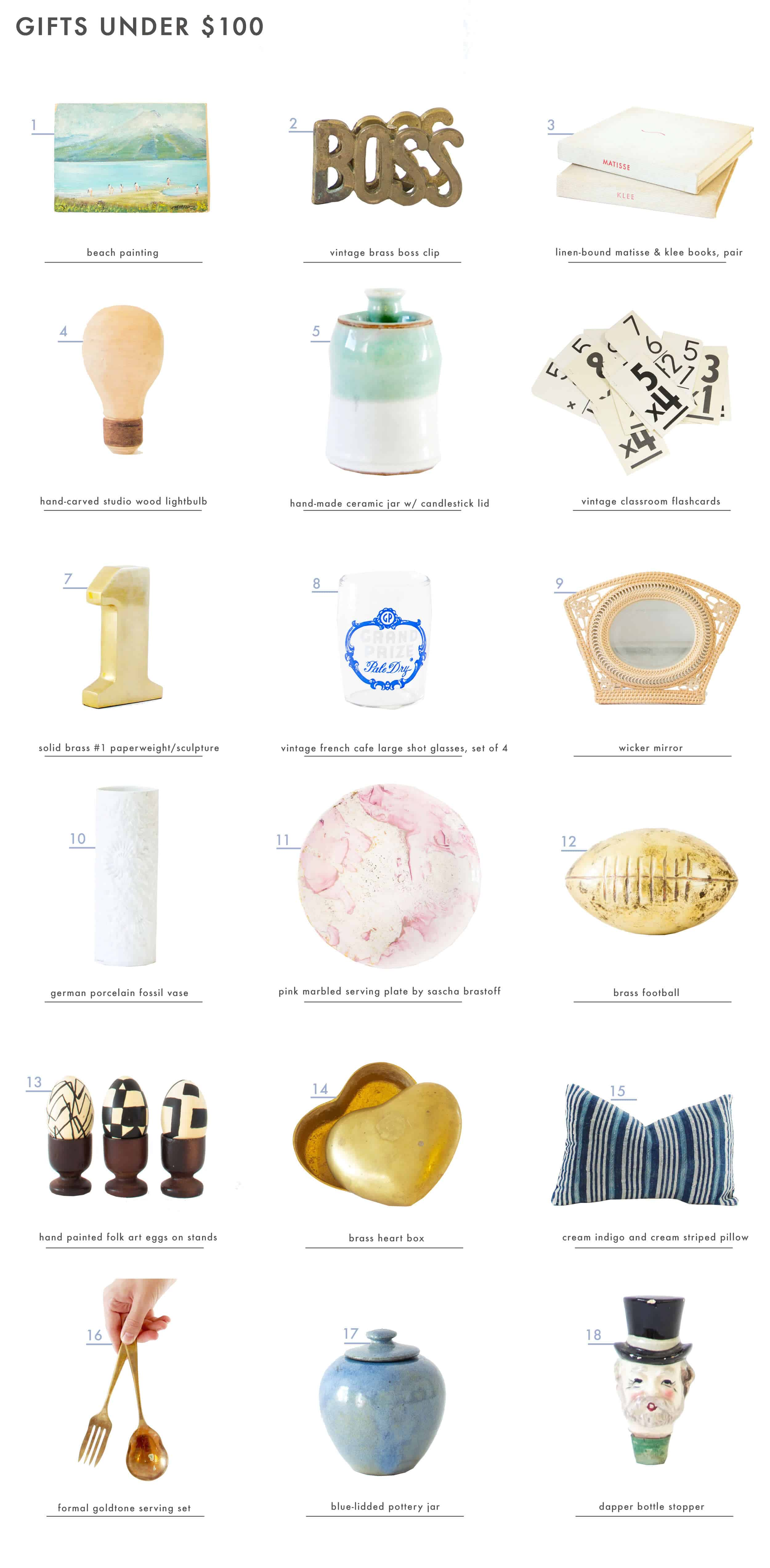 emily-henderson_the-flea_roundup_gifts_stocking-stuffers_vintage_under-100_round-3