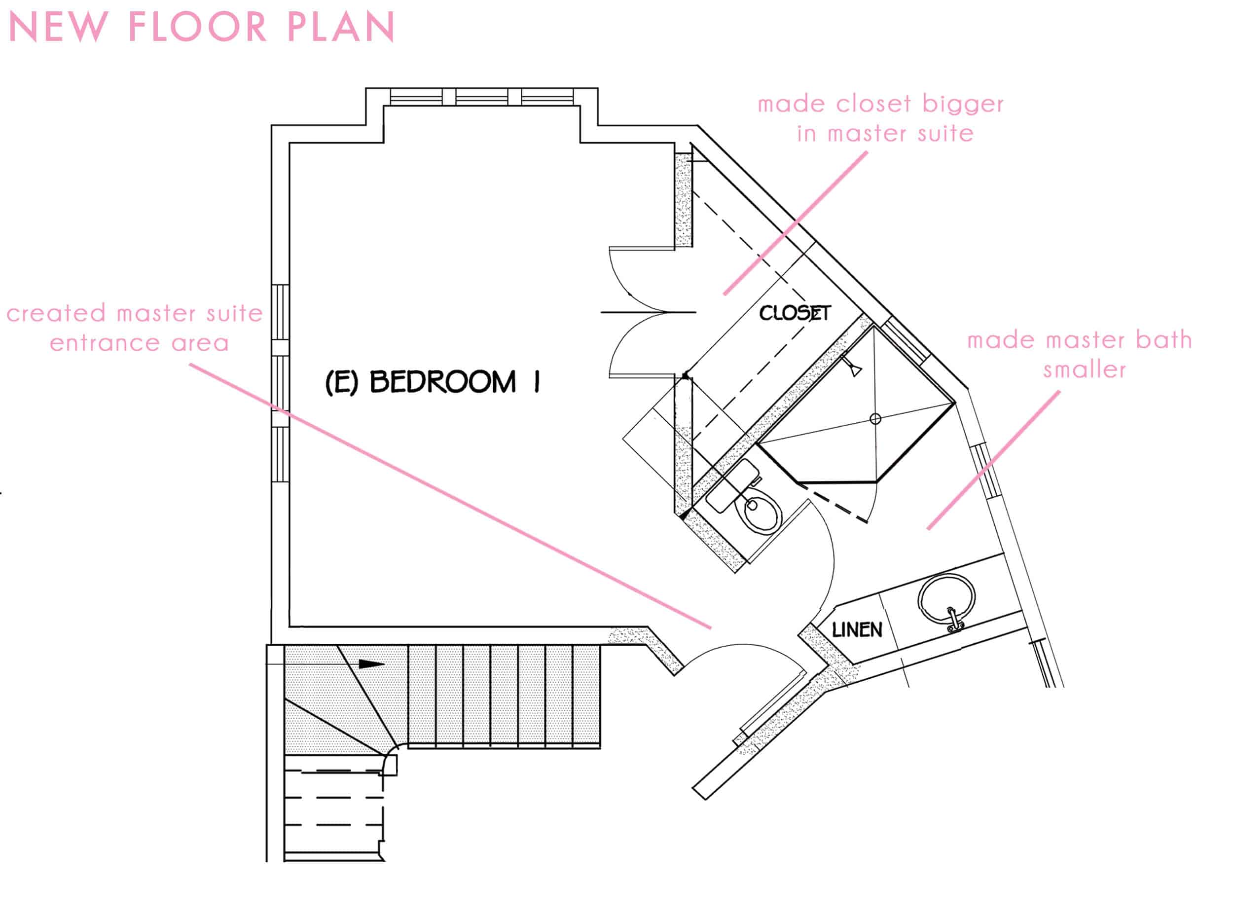 emily-henderson_waverly_floorplan_master_bath_renovation_new_floor-plan