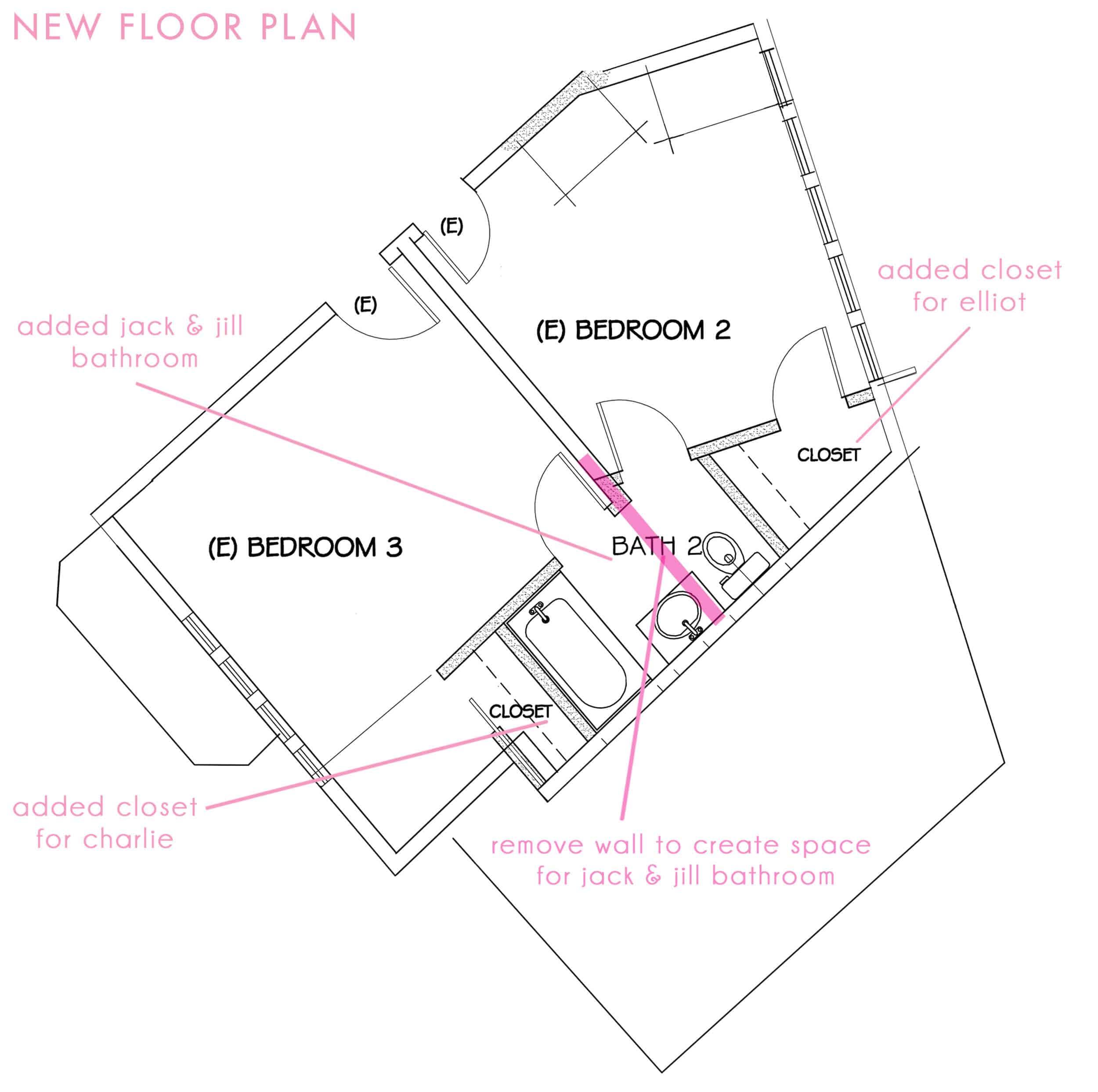 emily-henderson_waverly_proposed_floorplan_jack_and_jill_renovation