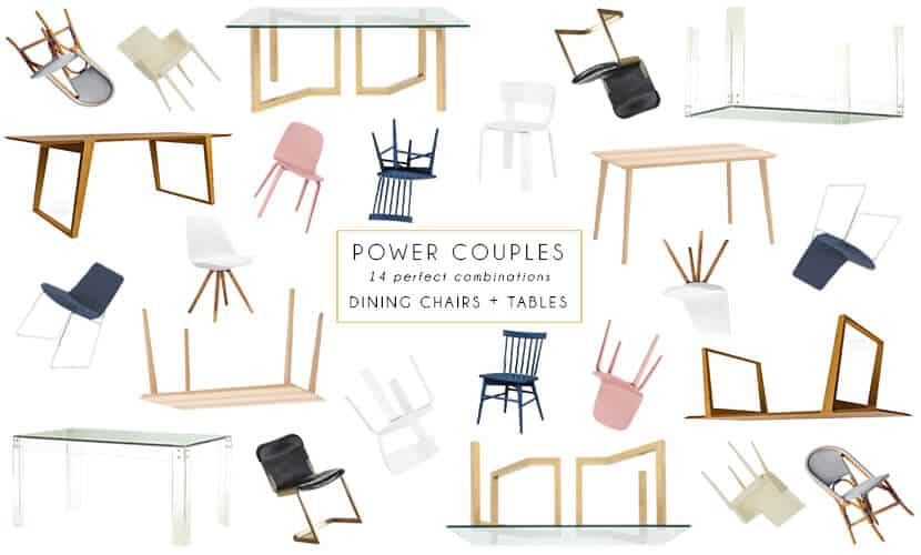 power-couples-dining-chairs-and-tables