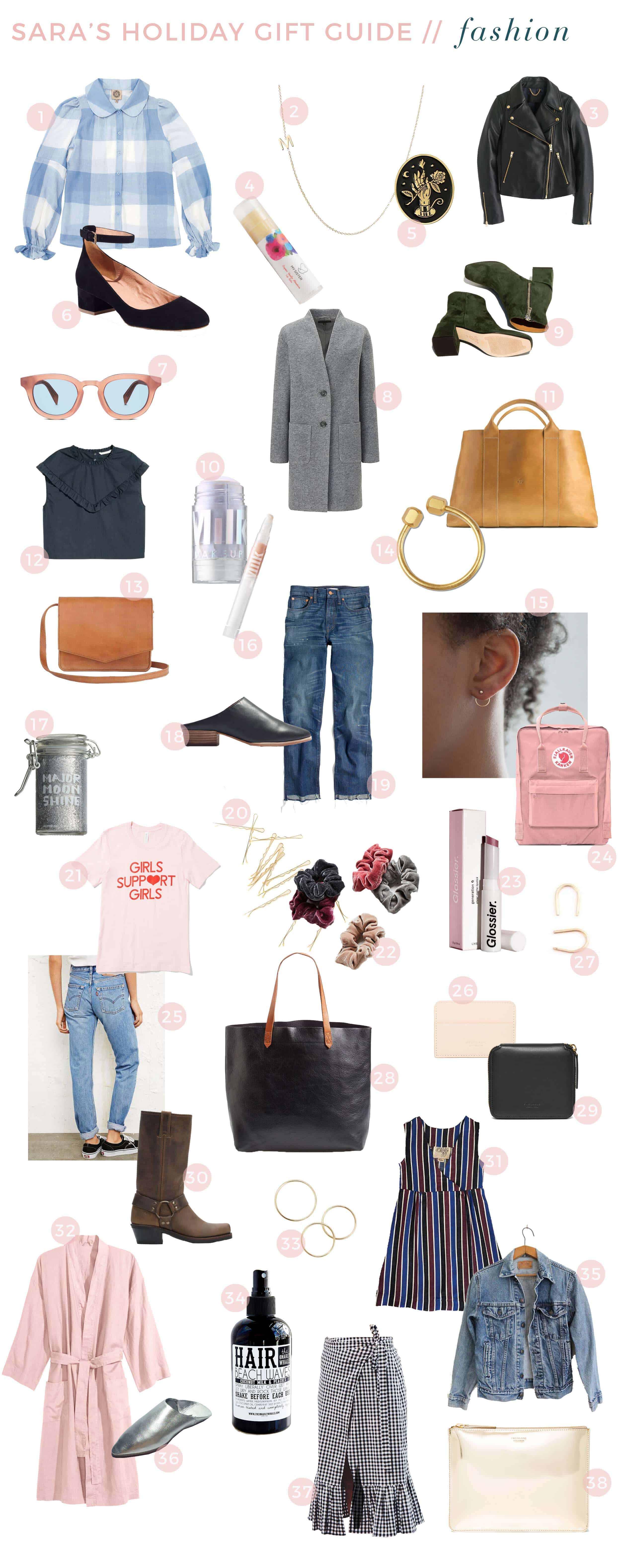 sara-tramp_holiday_gift-guide_2016_fashion_roundup