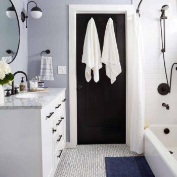 Emily Henderson_Bathroom_Design_Modern Traditional_Full Service_1