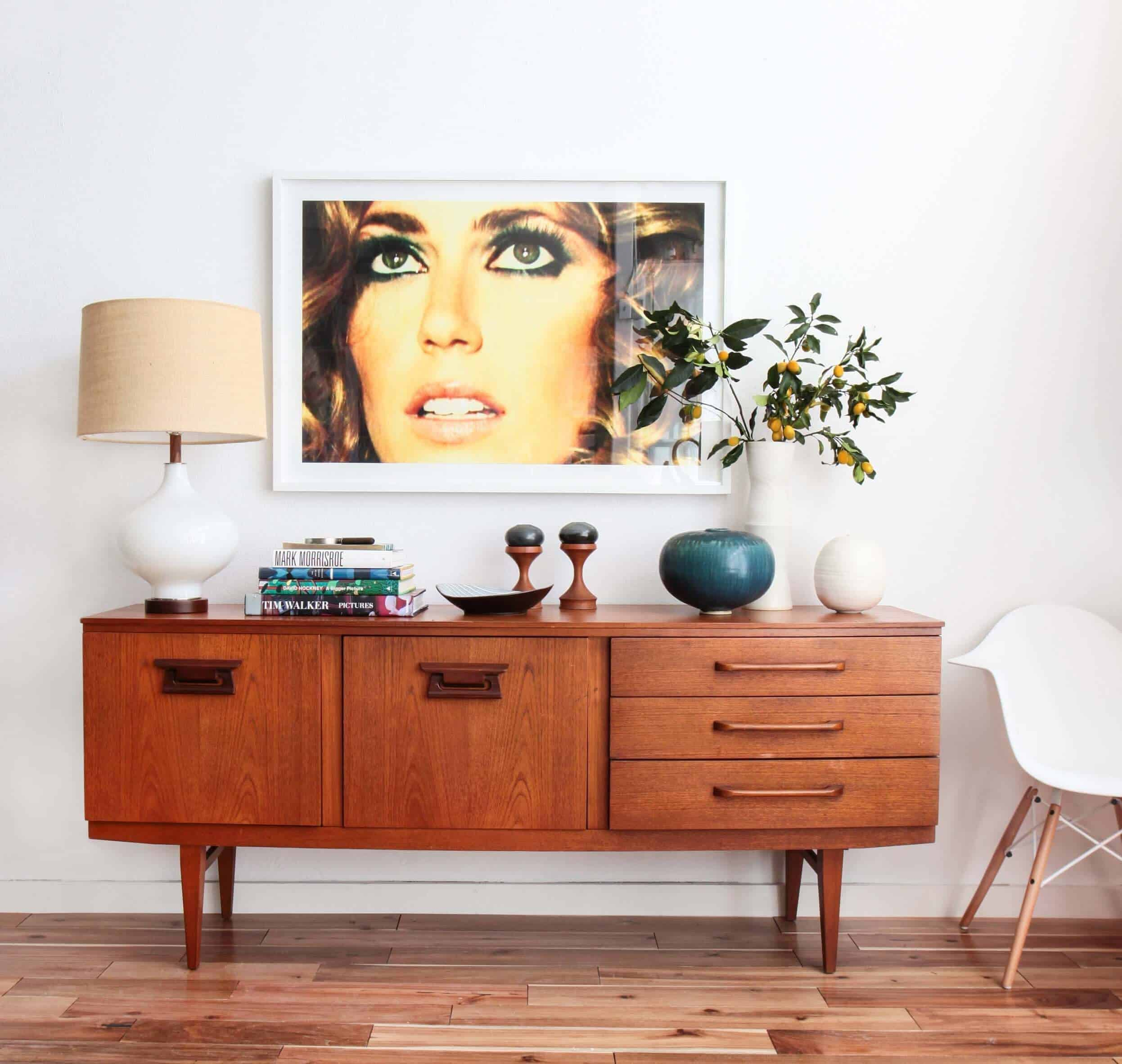 108 Of Our Favorite Credenzas At Every Price Point Emily Henderson