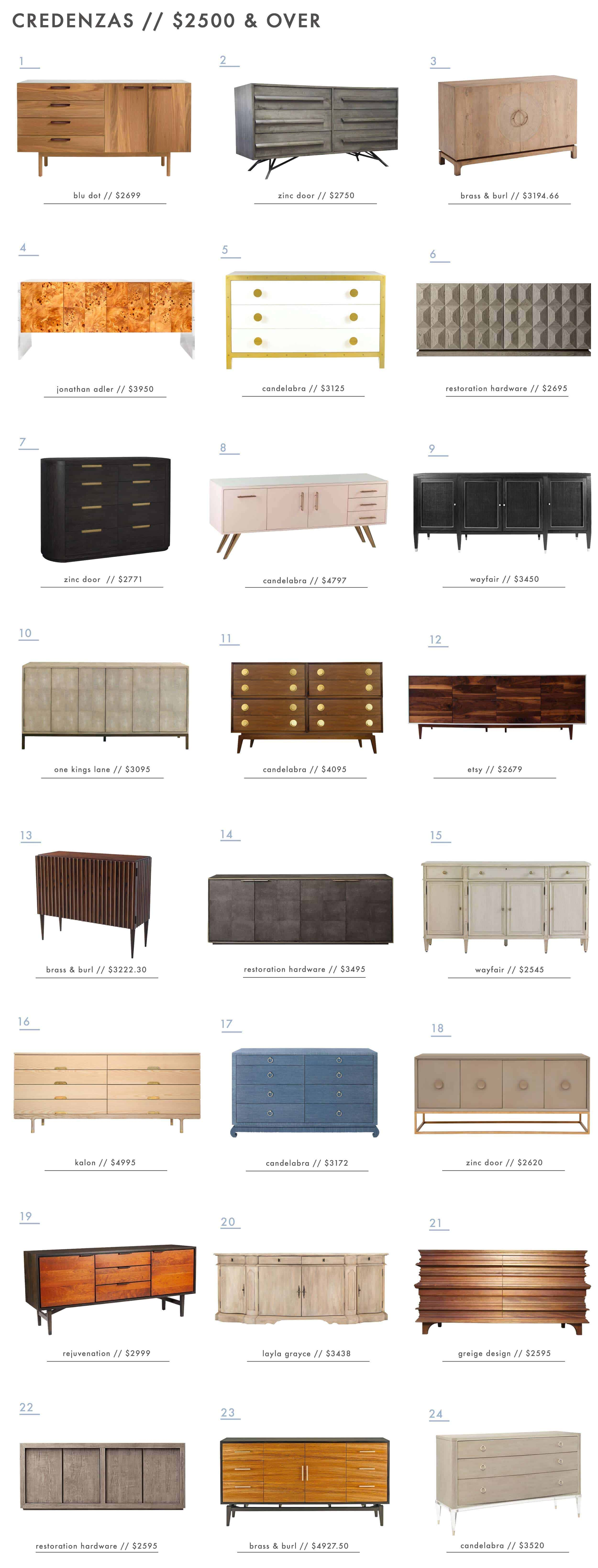 emily-henderson_credenza_roundup_over-2500