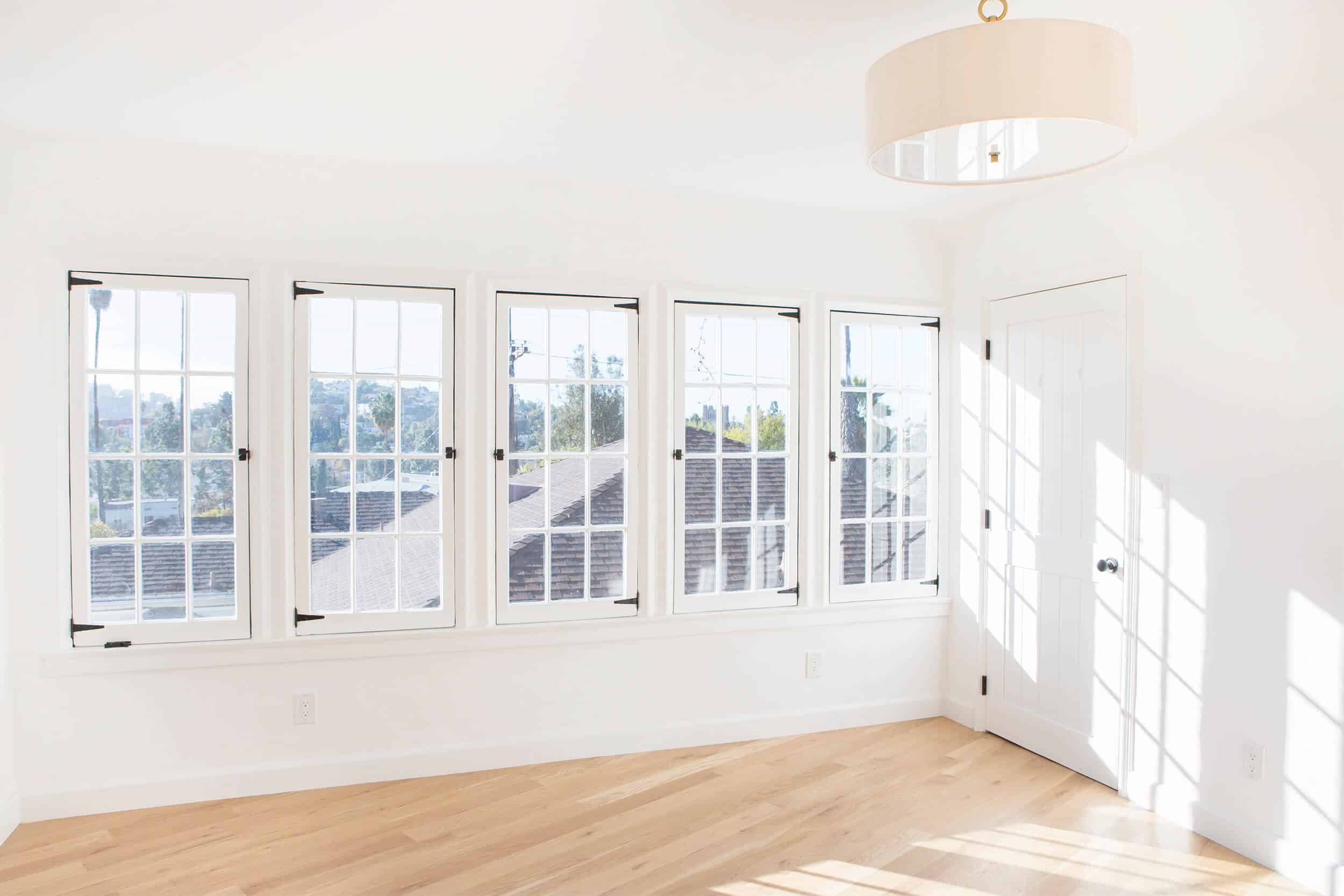 Emily Henderson_Flooring_Elliots Room_Upstairs 2