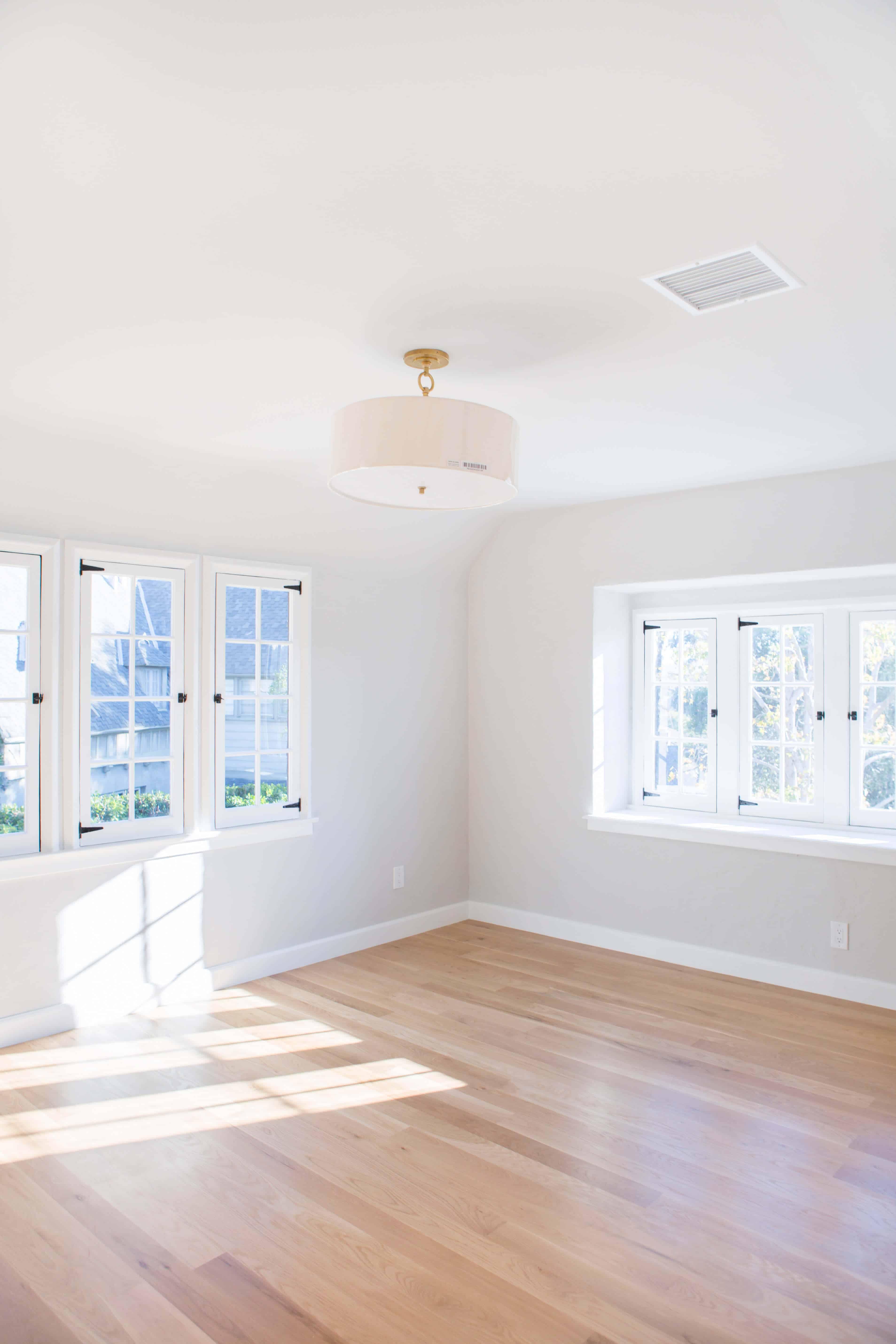 Emily Henderson_Flooring_Master Bedroom_Upstairs 1