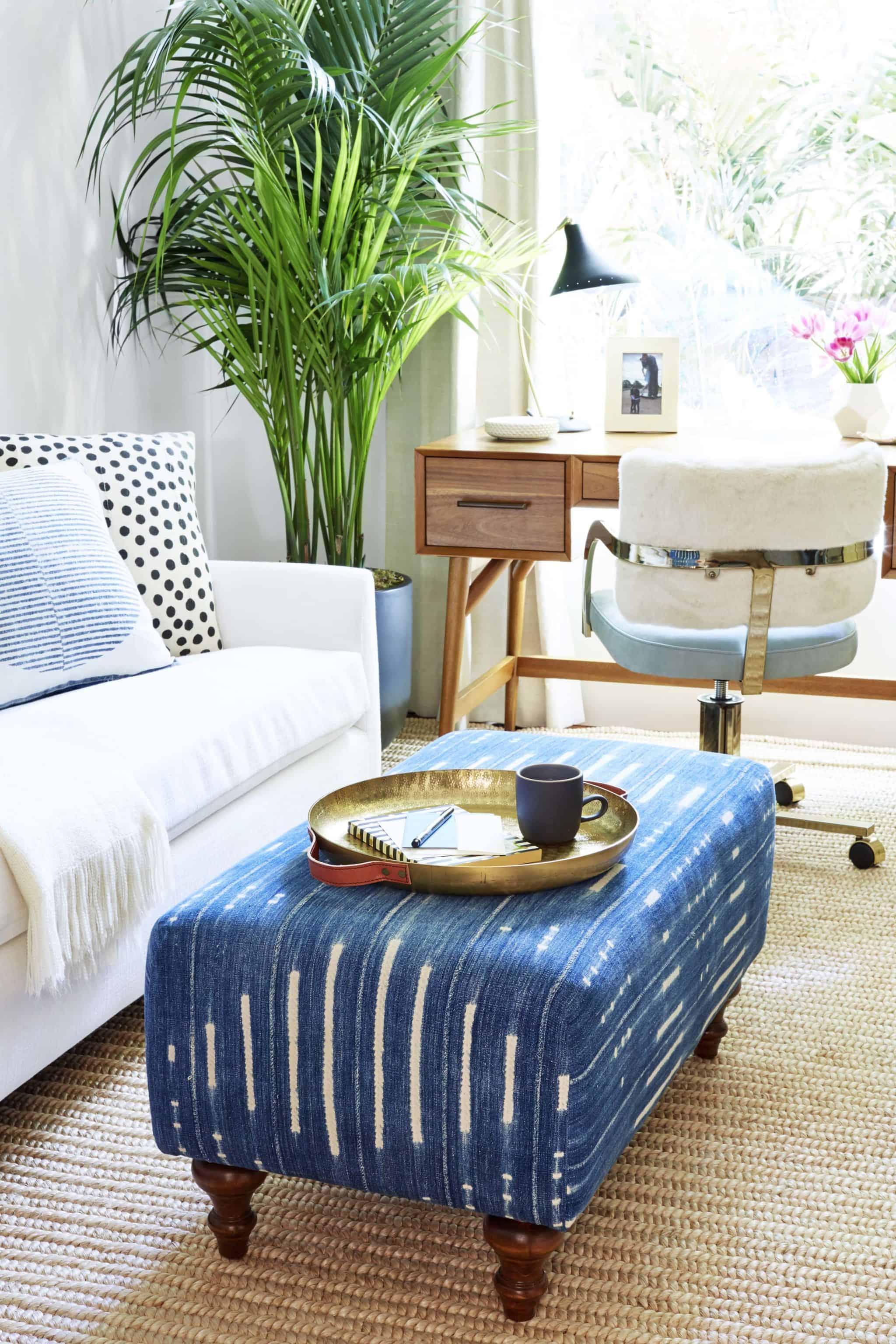Emily Henderson_Home Office_Modern_Feminine_4