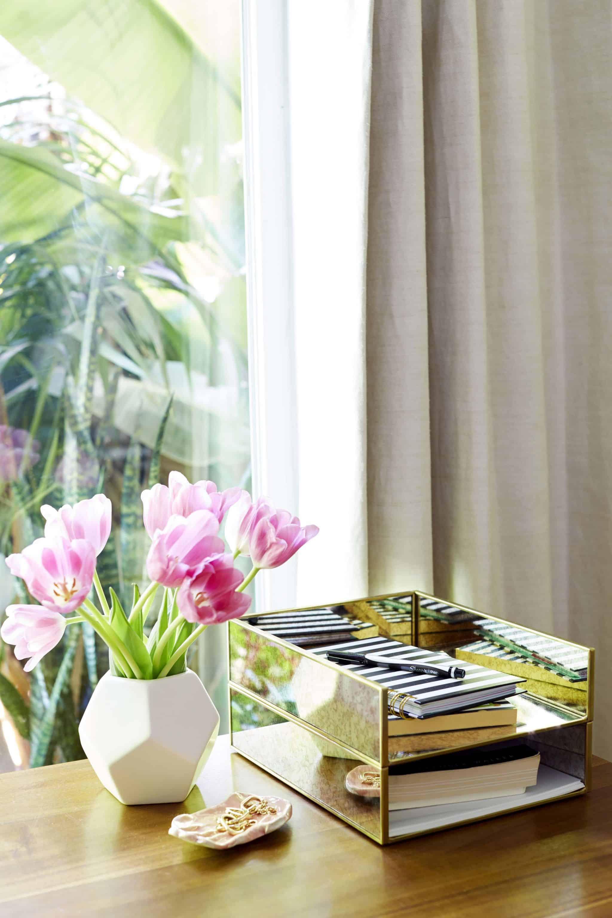 Emily Henderson_Home Office_Modern_Feminine_7