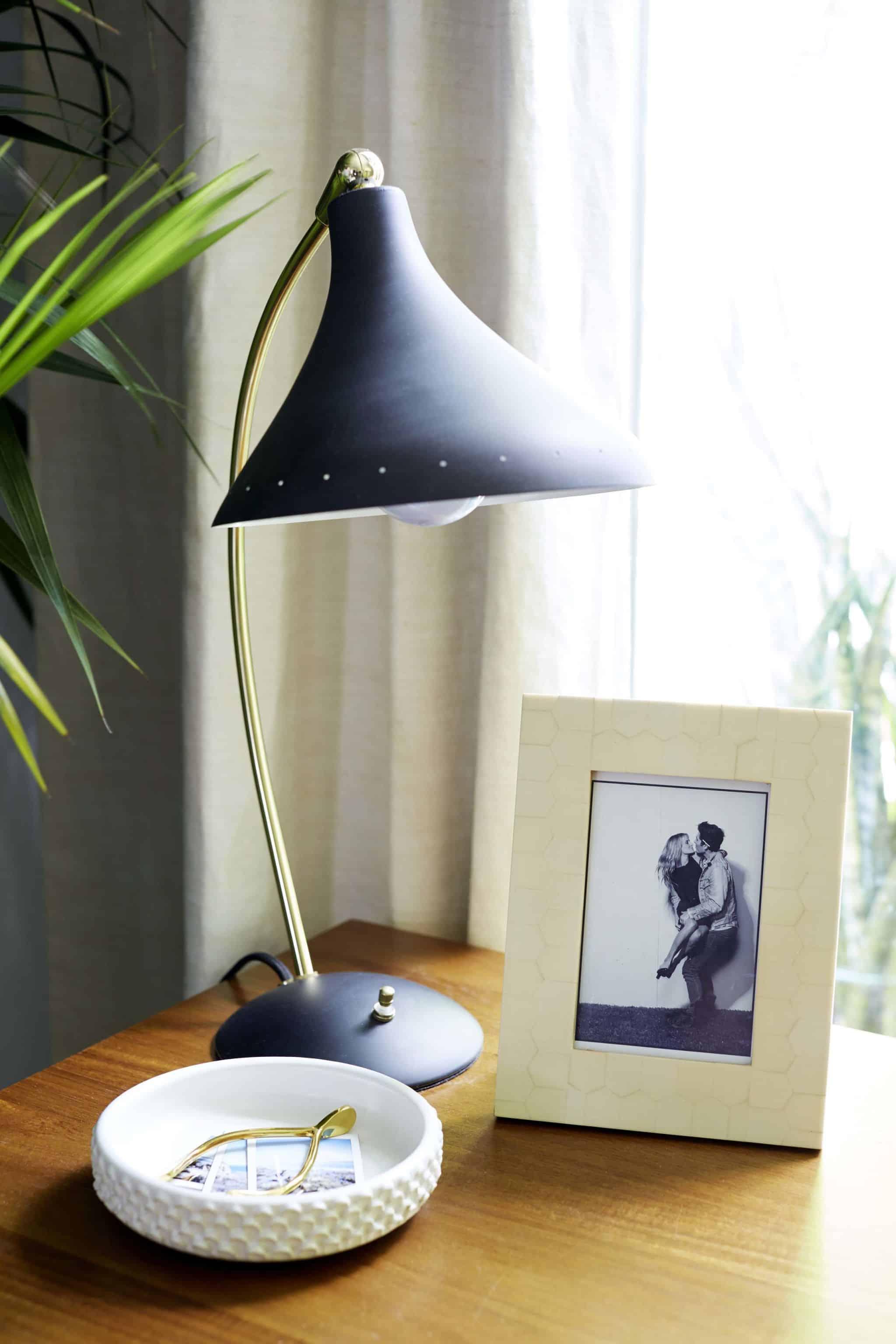 Emily Henderson_Home Office_Modern_Feminine_9