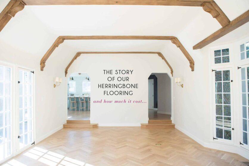 Emily Henderson_Home_Kitchen Flooring_Wood Flooring_Header Option 5