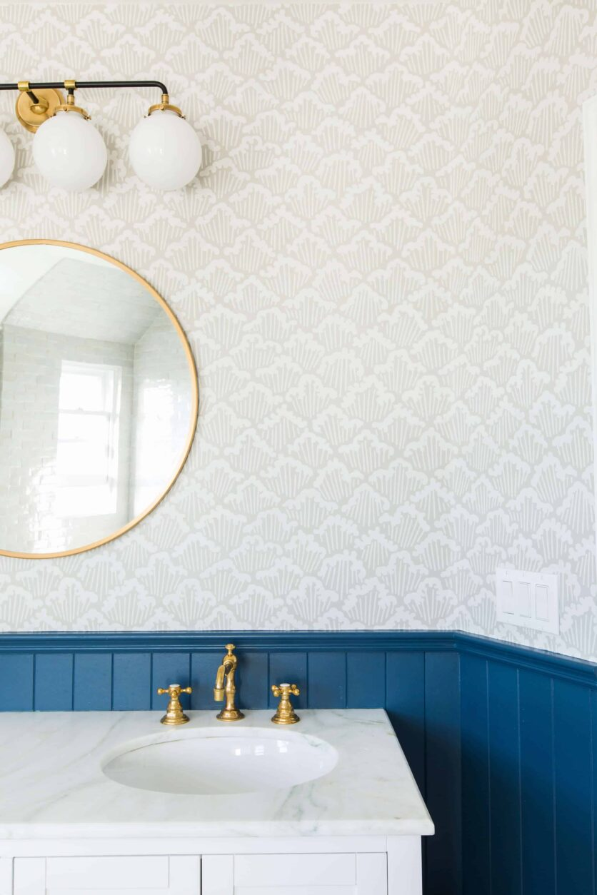 Emily Henderson_Home_Waverly_Sneek Peak_Master Bath
