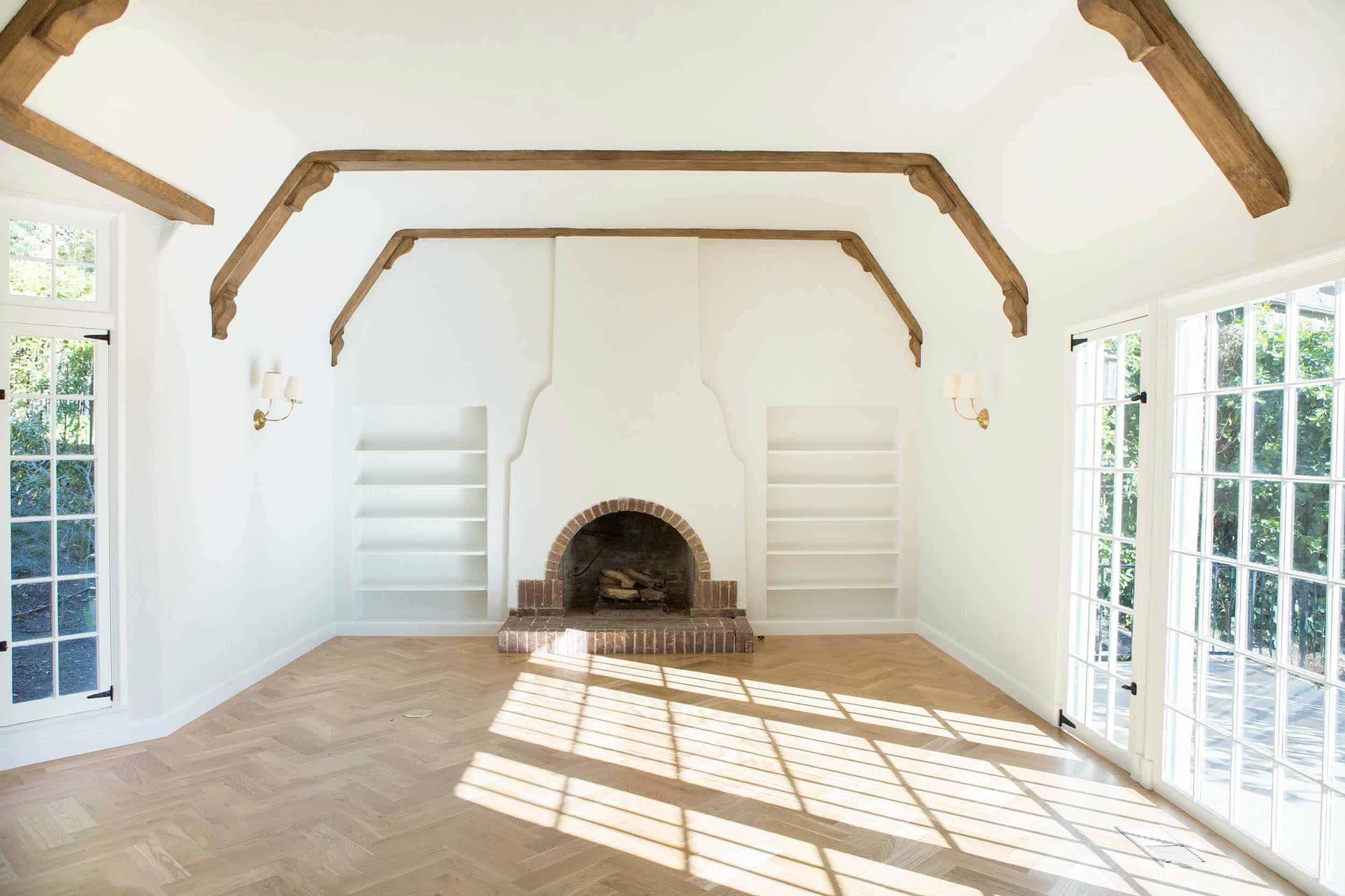 Emily_Henderson_Progress_Wood_Floors_Living_Room_No Text