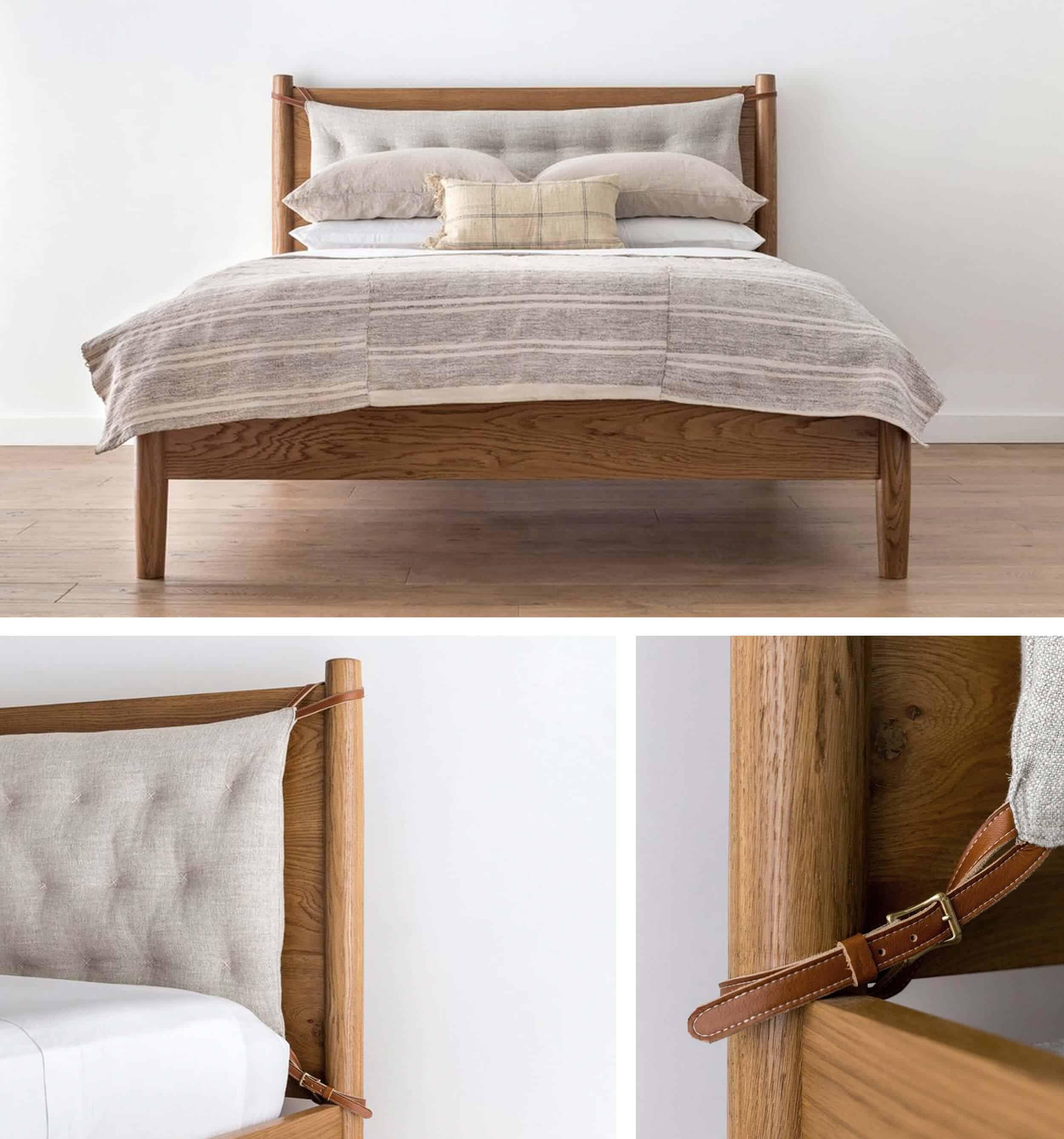 Emily Henderson_Amber Interiors_Bed