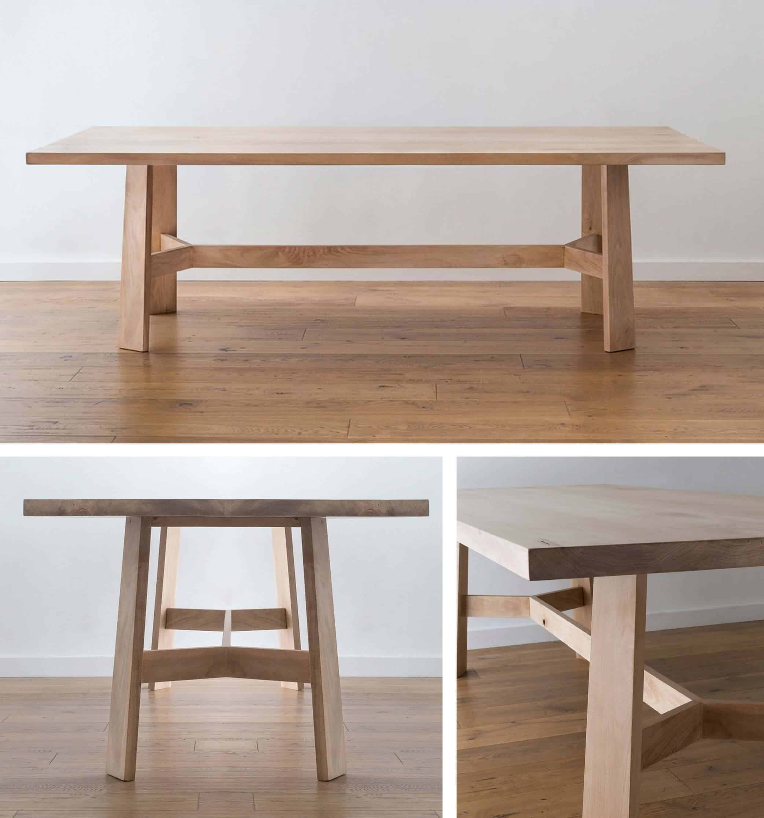 Emily Henderson_Amber Interiors_Dining Table