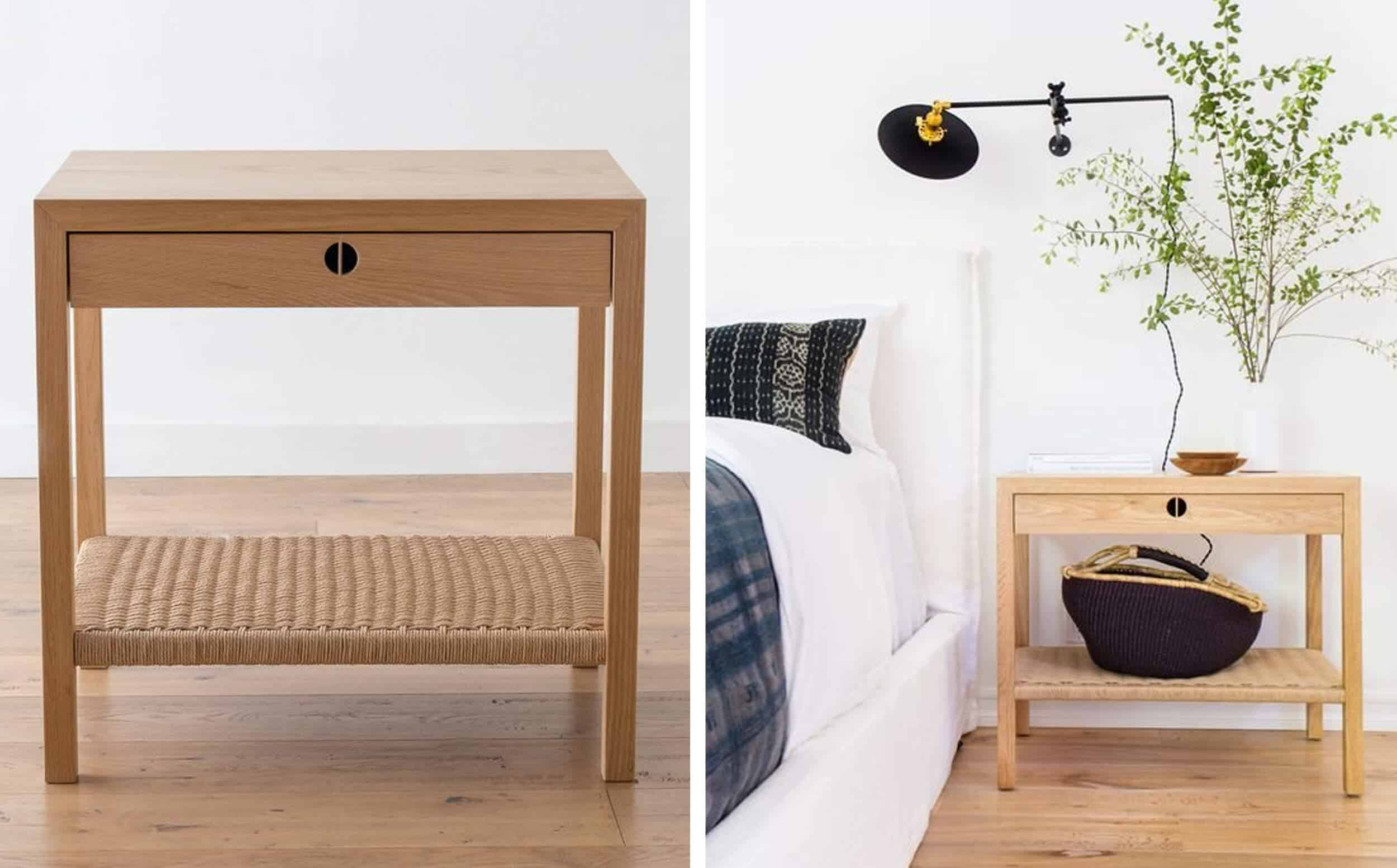 Emily Henderson_Amber Interiors_Side Table_Nightstand
