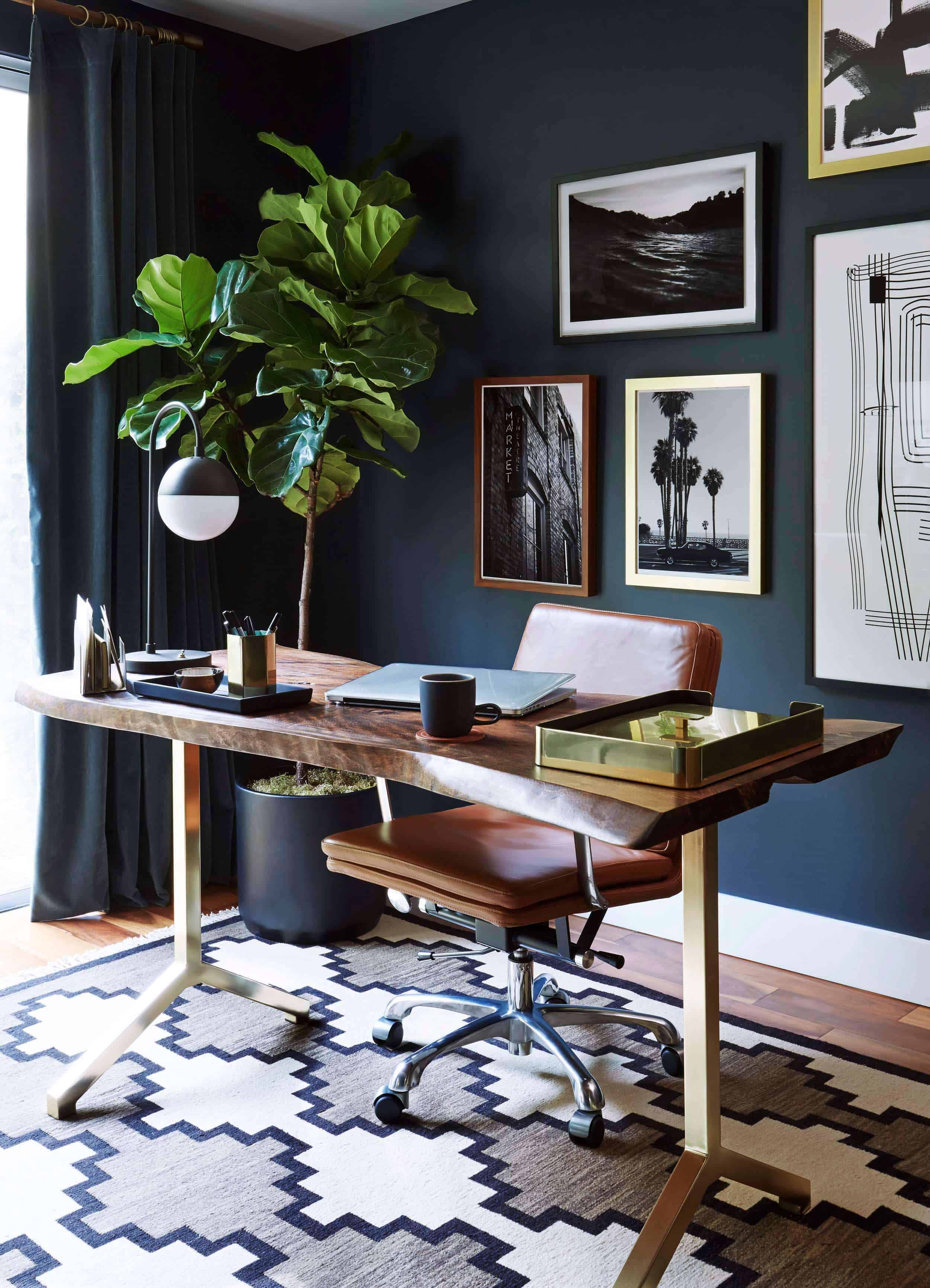 Emily Henderson_Business_Home Office_Office Chairs_Roundup_Pics_2