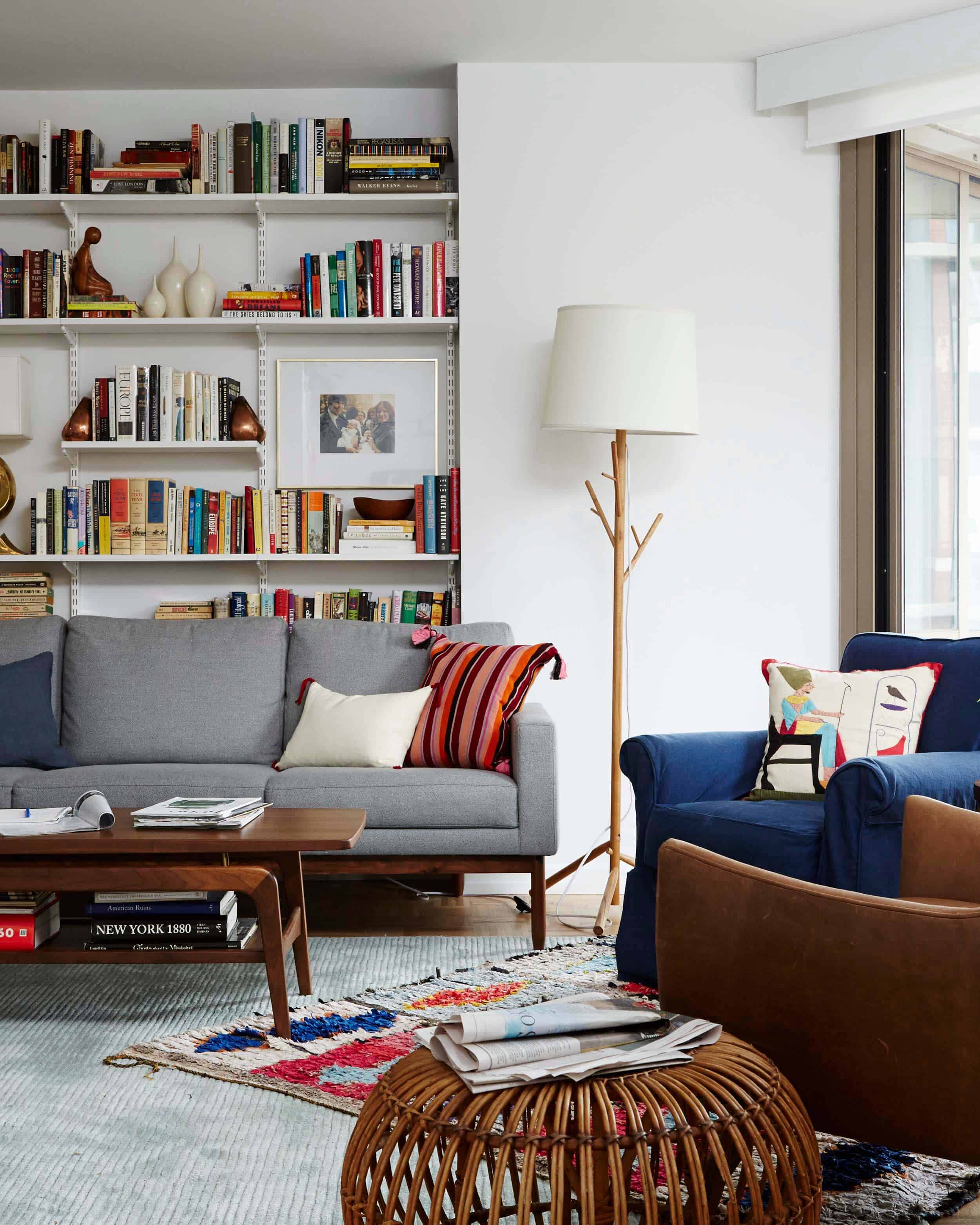 How To Light Your Space With 90 Of Our Favorite Floor