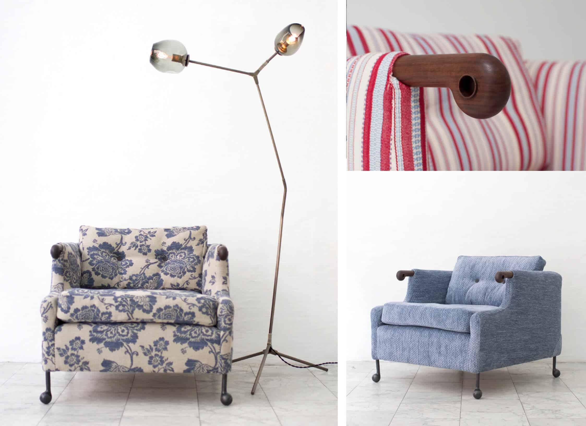 Emily Henderson_Furniture_bddw-abel-club-chair