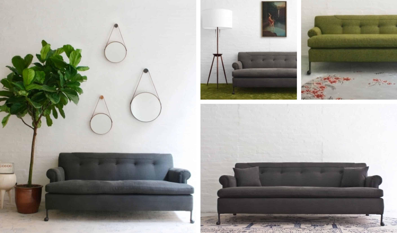 Emily Henderson_Furniture_bddw-couch