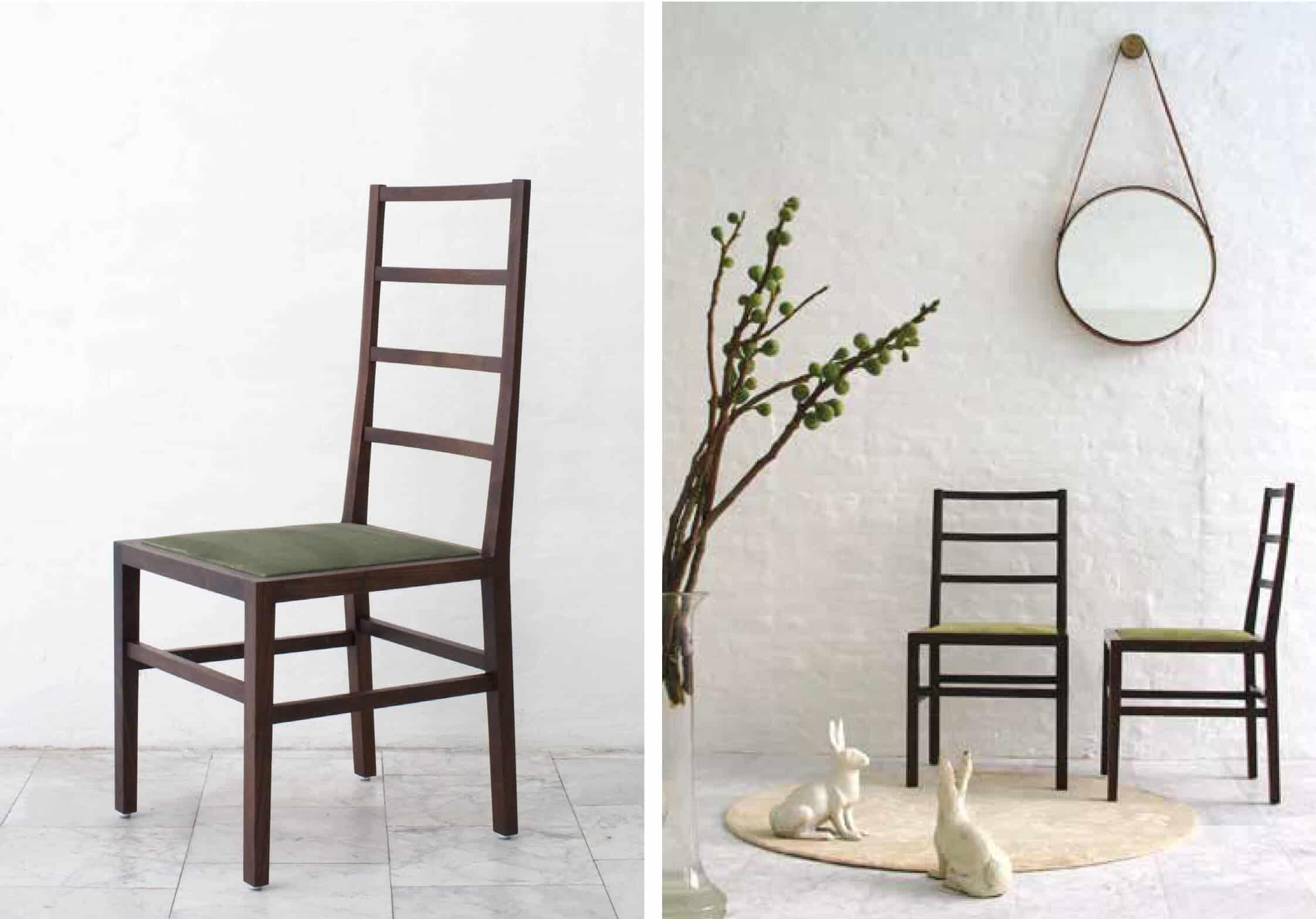 Emily Henderson_Furniture_bddw-ladder-chair
