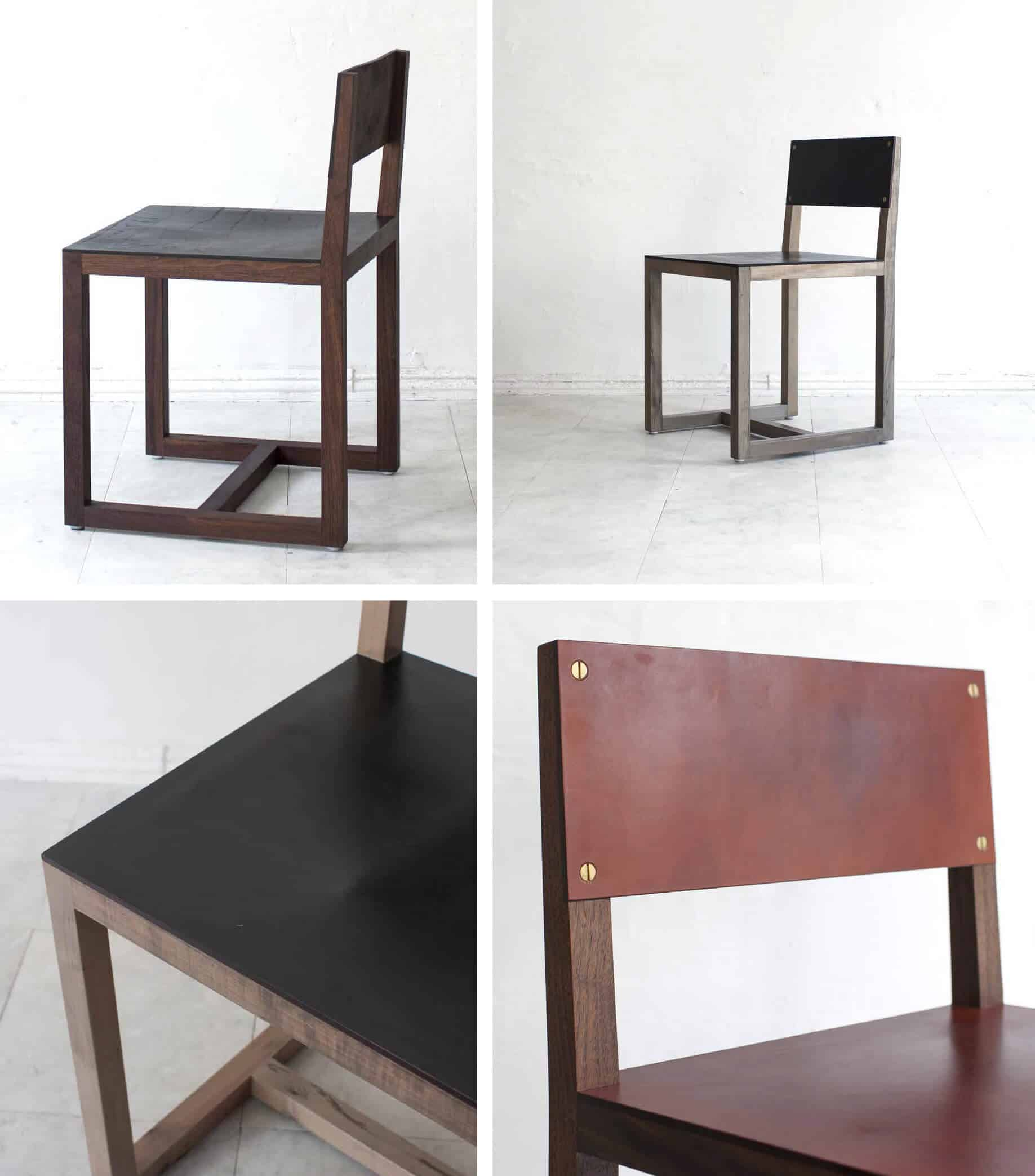 Emily Henderson_Furniture_bddw-square-guest-chair