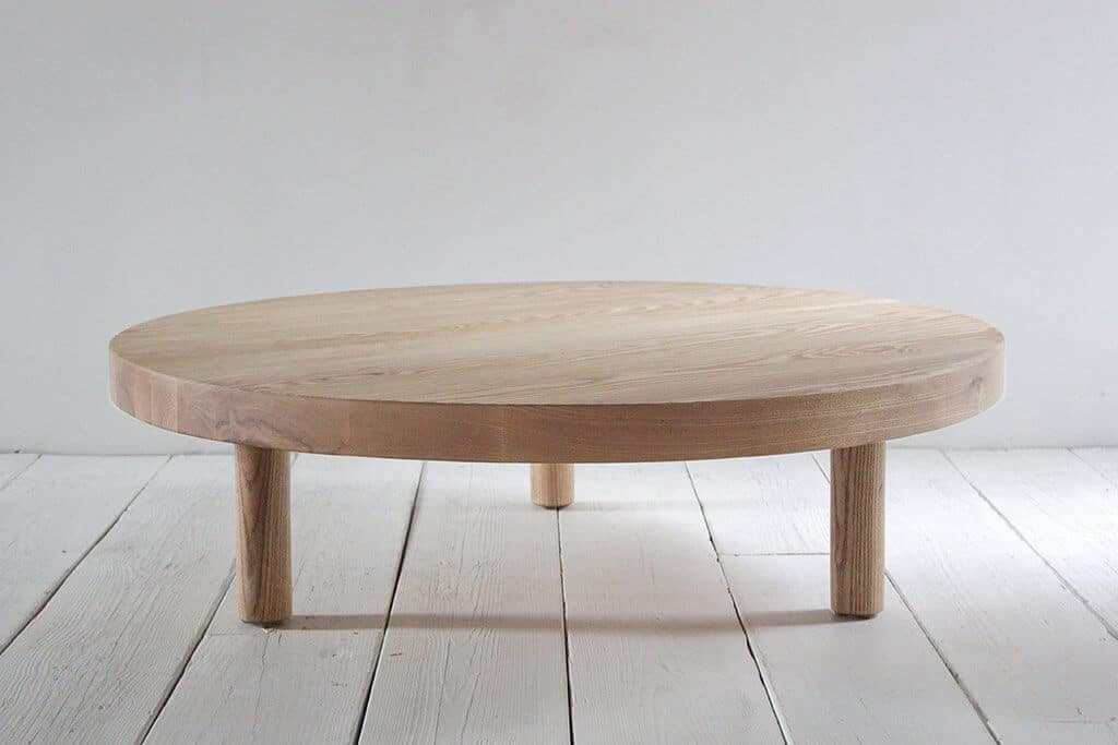Emily Henderson_Nickey Kehoe_Coffee Table