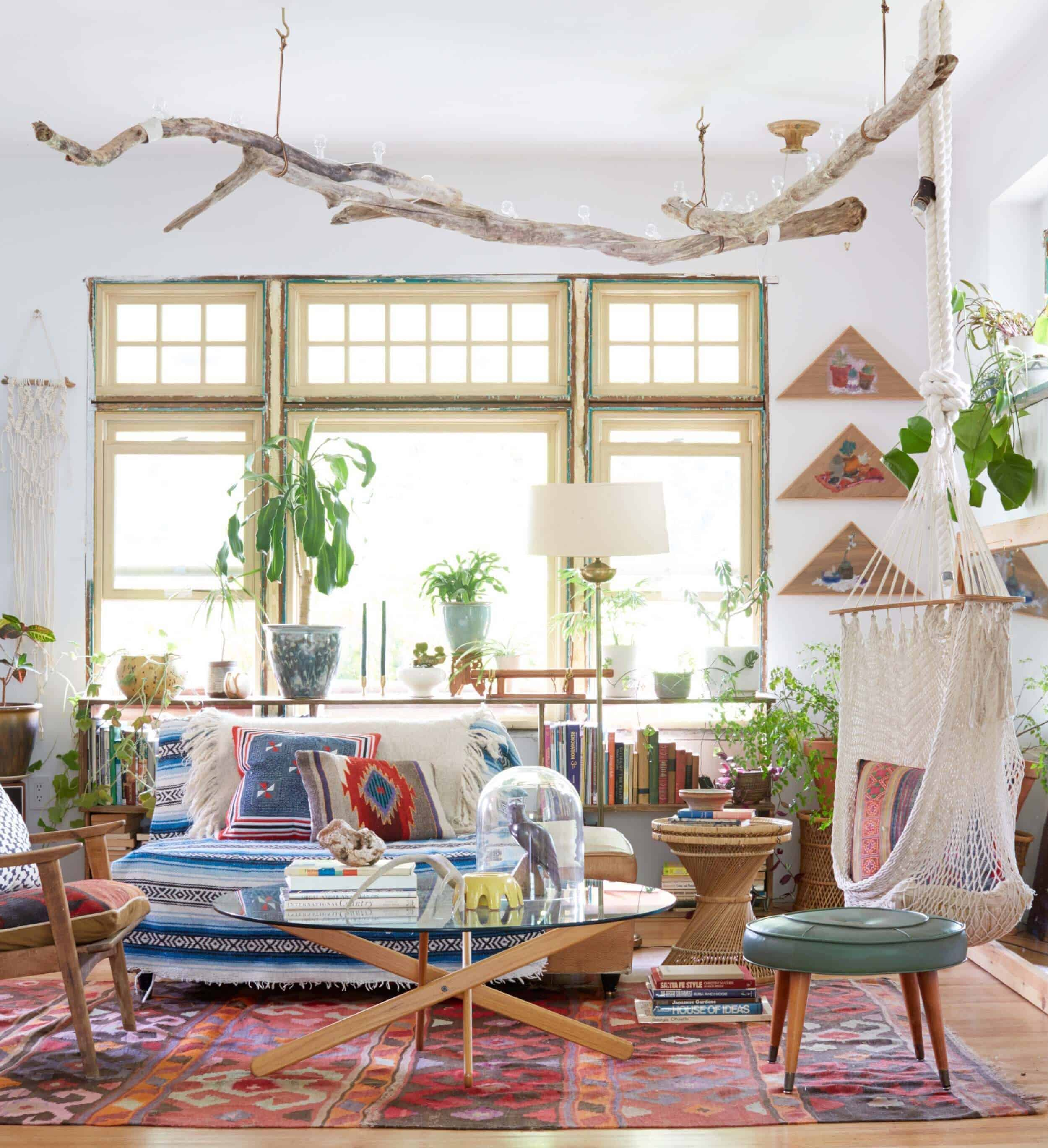 Emily Henderson_Target_Find Your Style_Vignette_Boho_Anthro_Eclectic_Collected_10