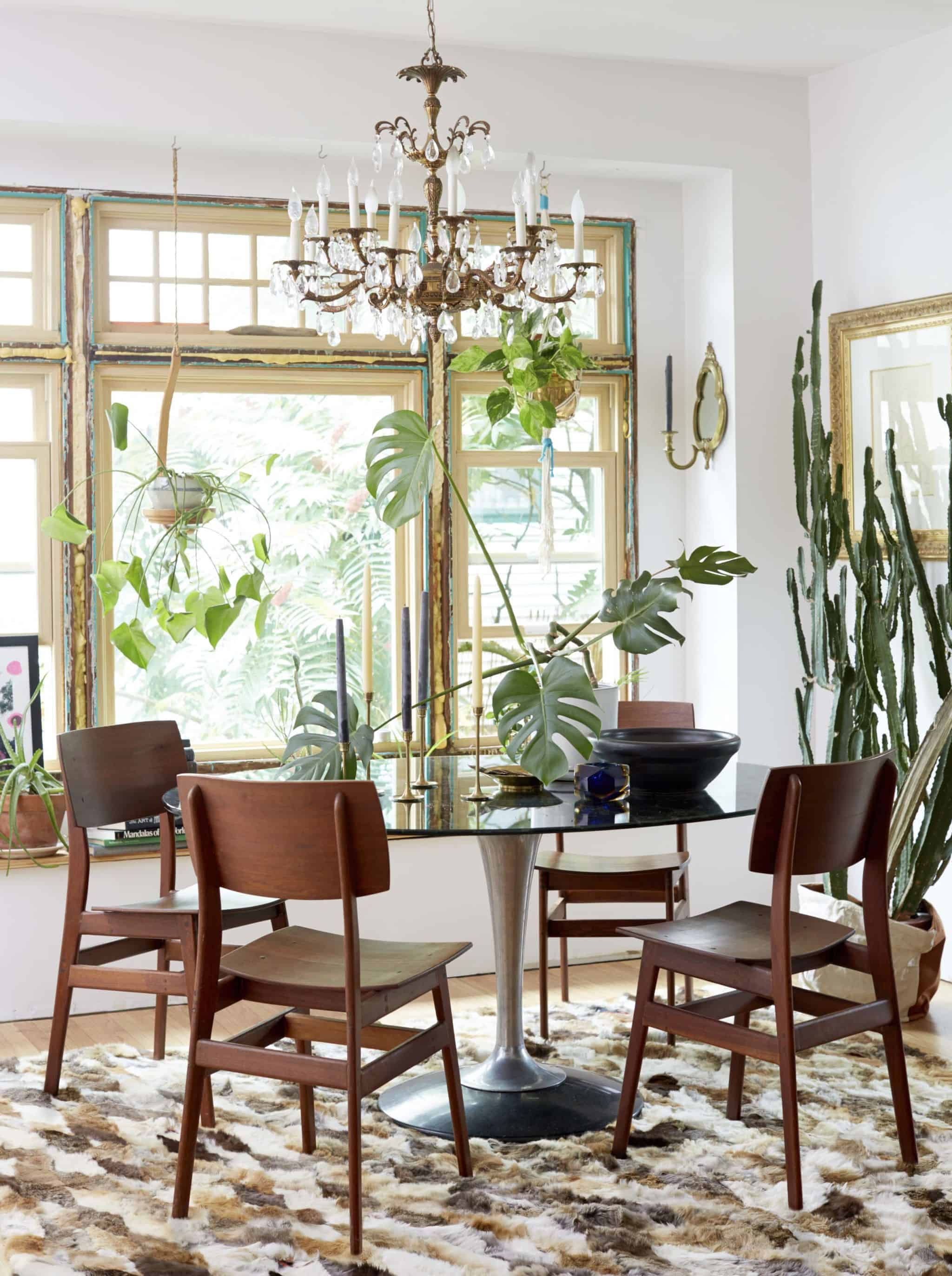 Emily Henderson_Target_Find Your Style_Vignette_Boho_Anthro_Eclectic_Collected_12