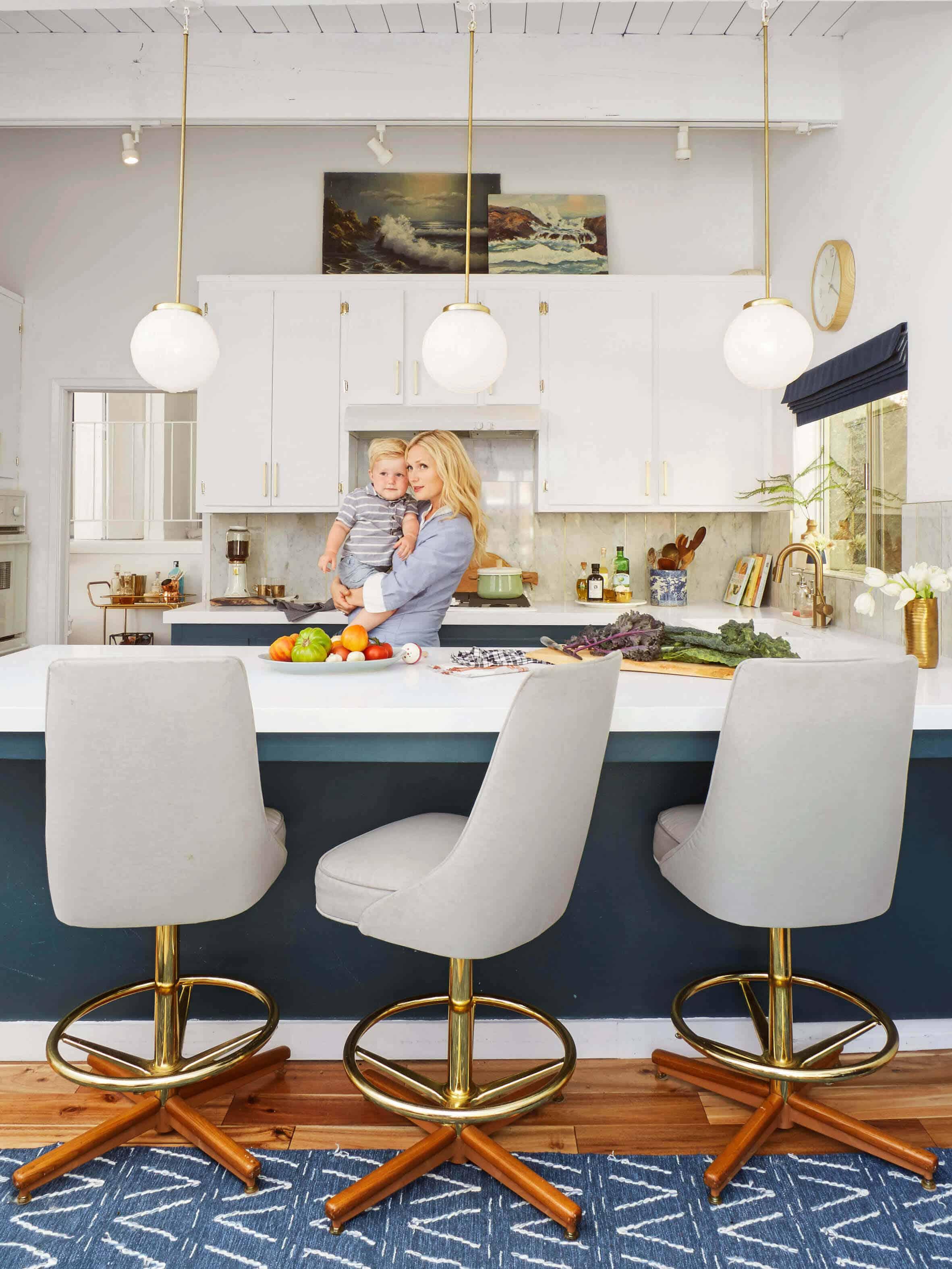 GH-Emily Kitchen
