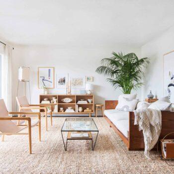 Melanie_Burstin_Makeover_Takeover_Emily_Henderson_Living_Room_Minimal_Japanese_Neutral_2
