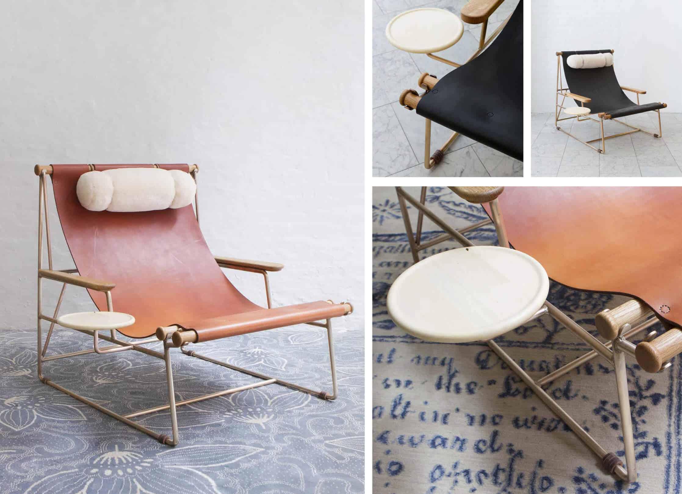 emily henderson_furniture_bddw-deck-chair