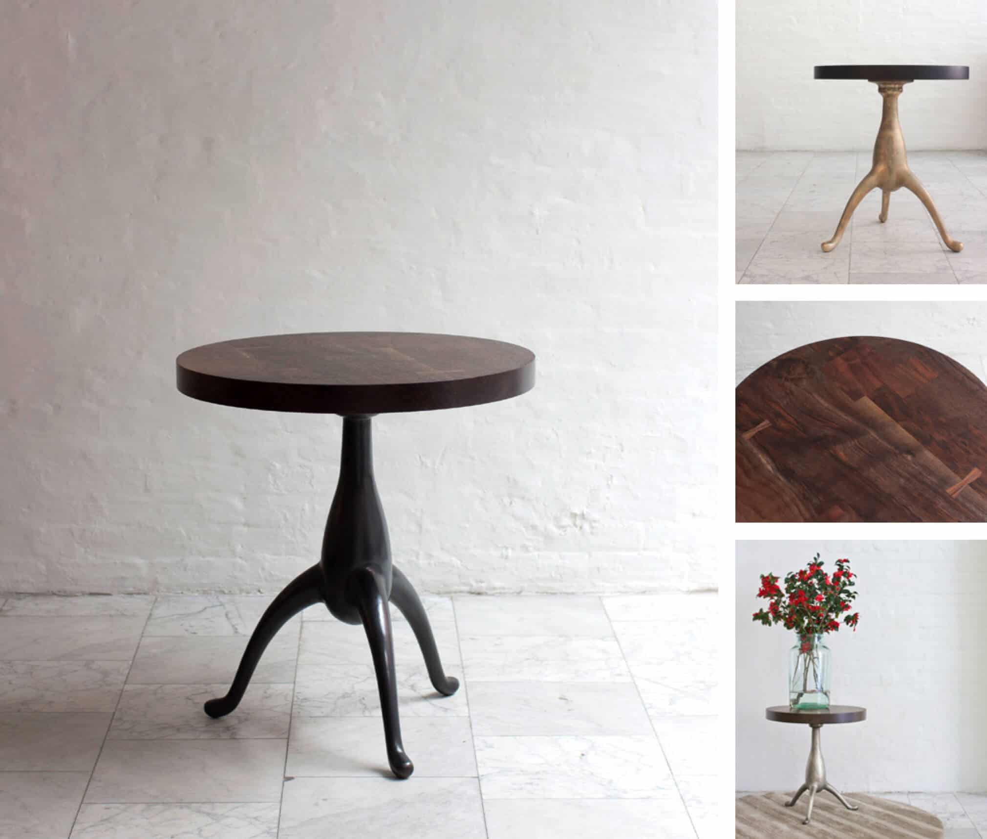 emily henderson_furniture_bddw-side table