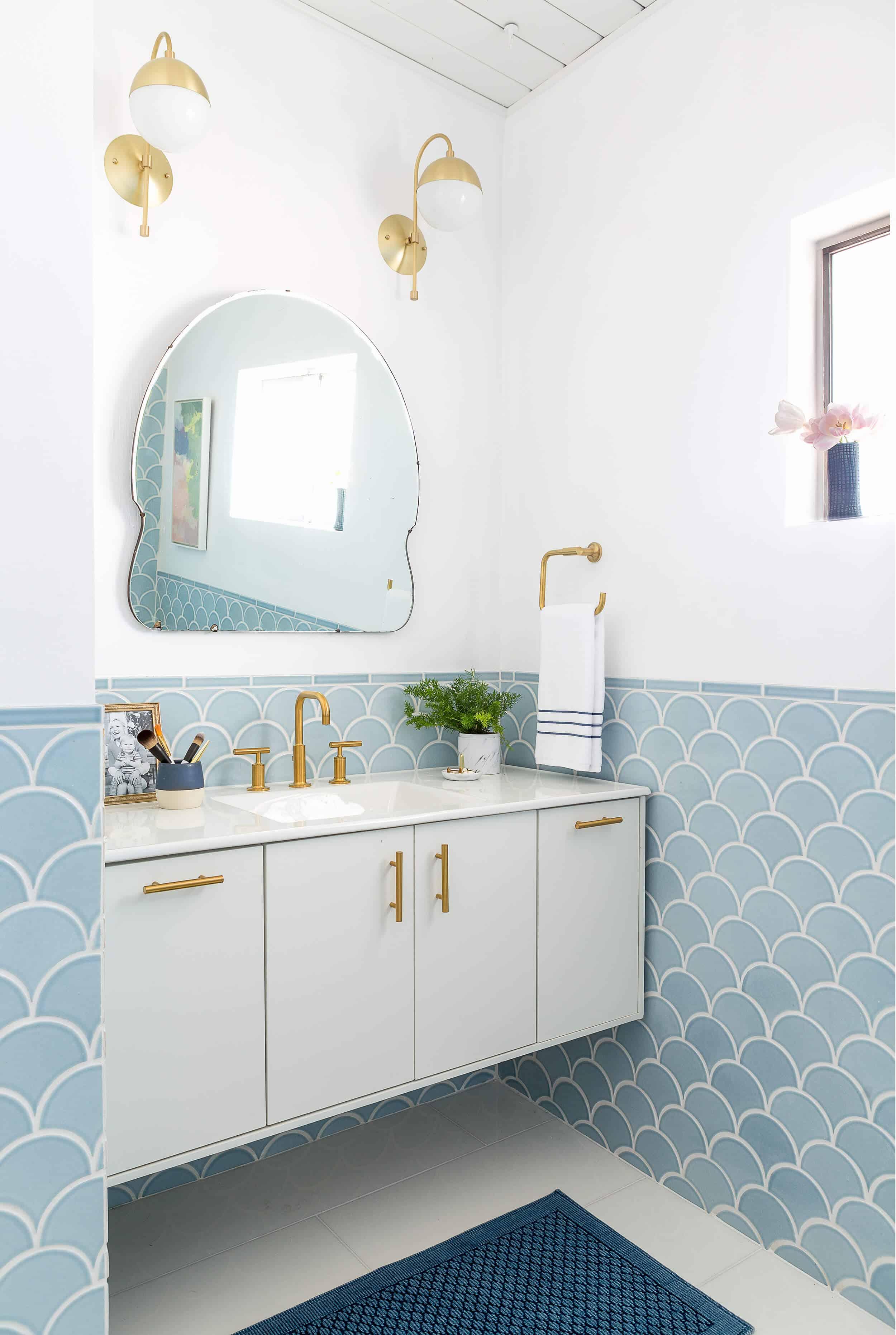 emily_henderson_master_bathroom-1-2