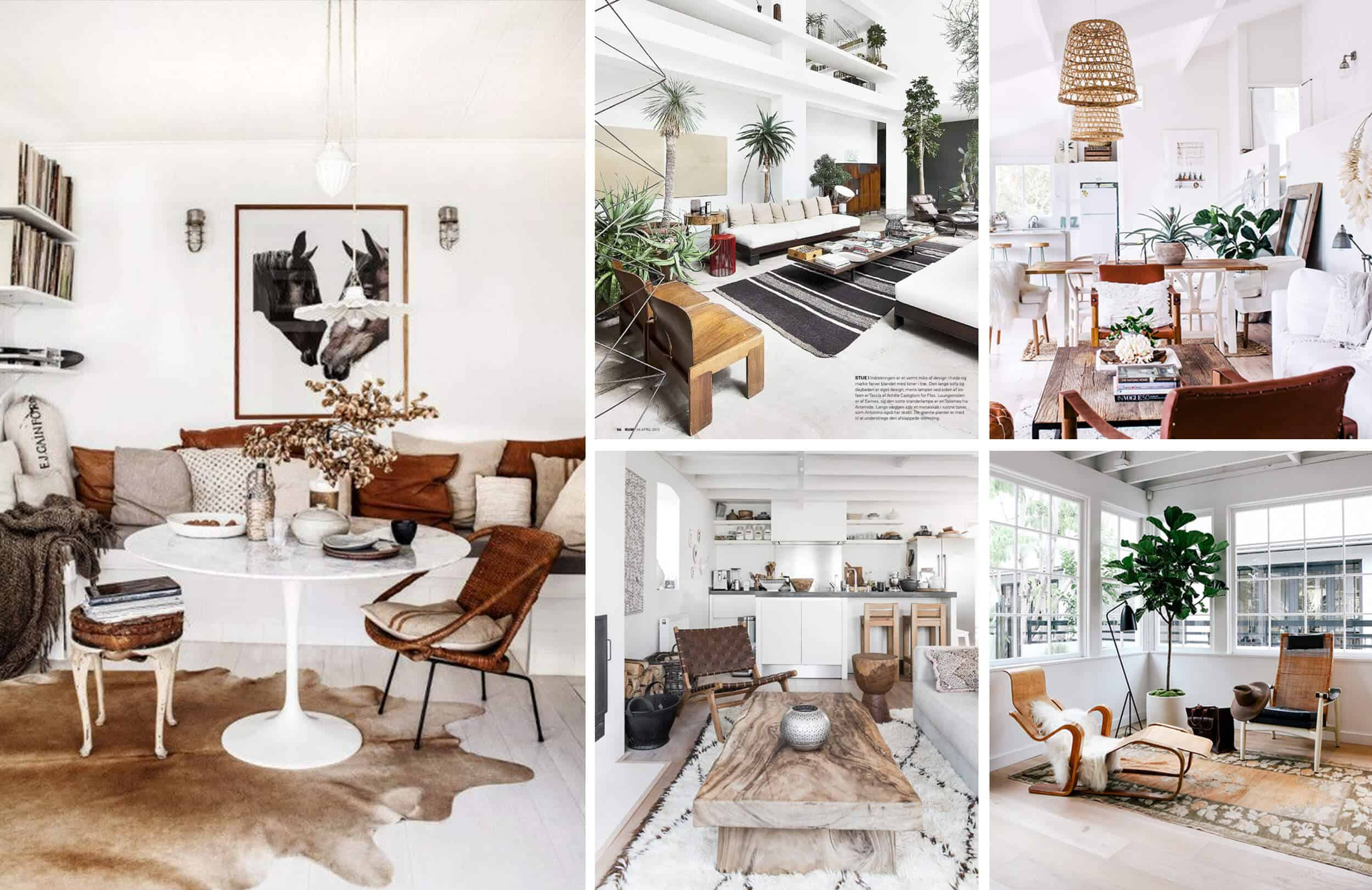 A bright and modern sunroom intro emily henderson for Sunroom inspiration